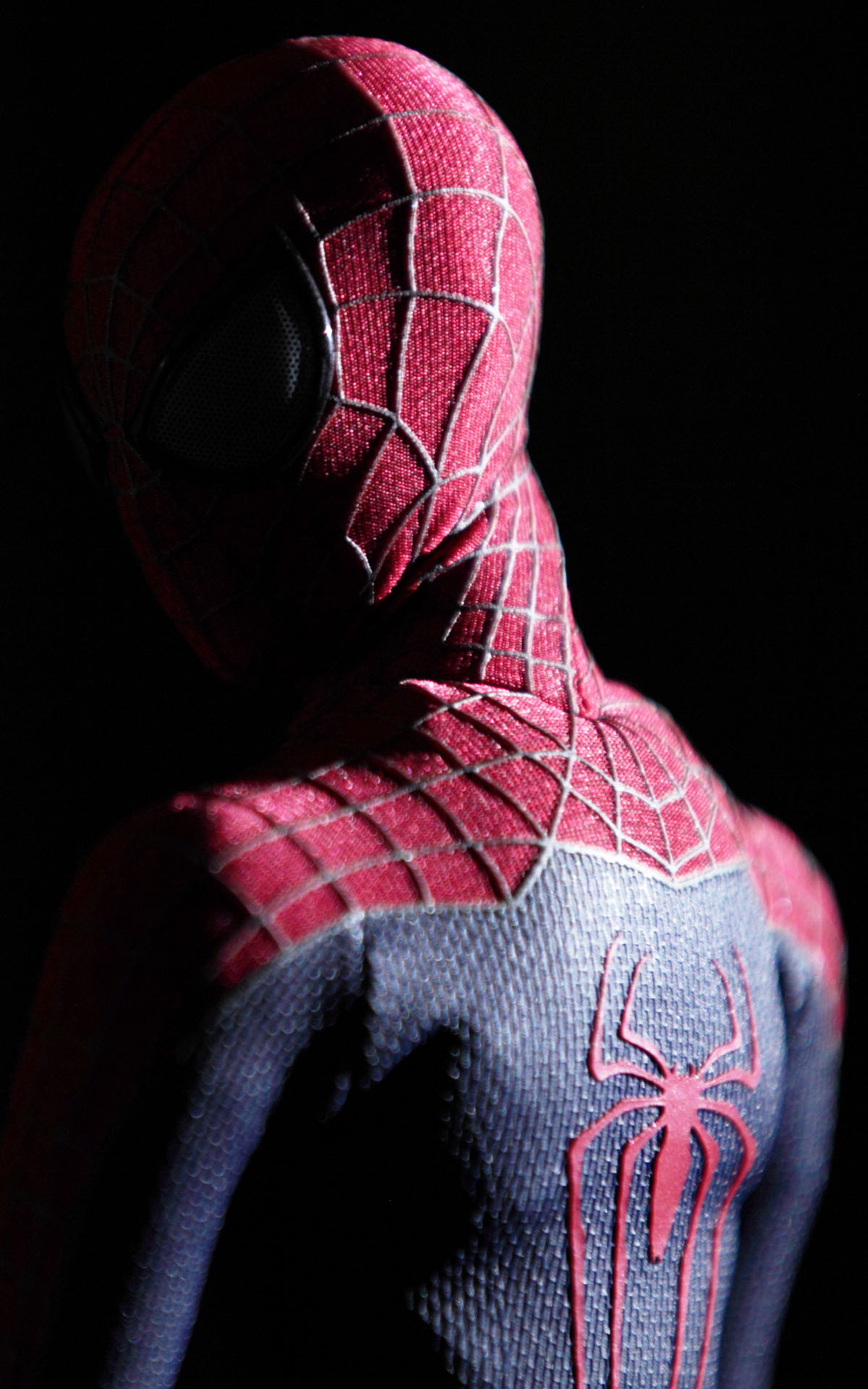 hot-toys-amazing-spider-man-2-spider-man-picture-05