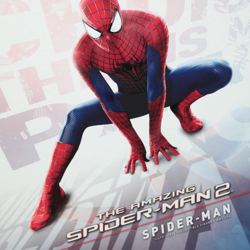 hot-toys-amazing-spider-man-2-spider-man-box