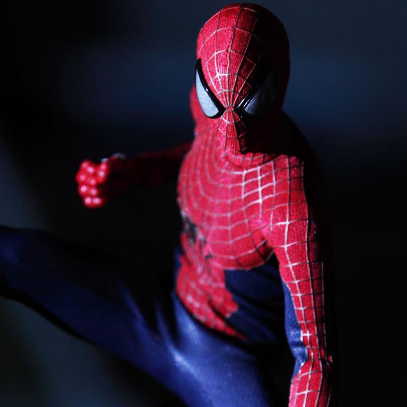 hot-toys-amazing-spider-man-2-spider-man-image