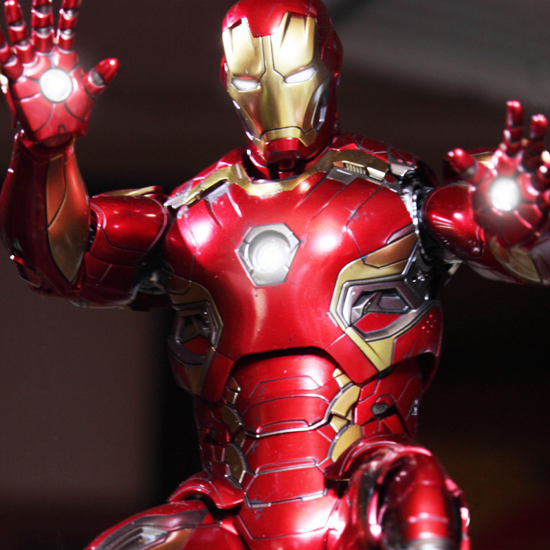 hot-toys-avengers-age-of-ultron-mark-45-image