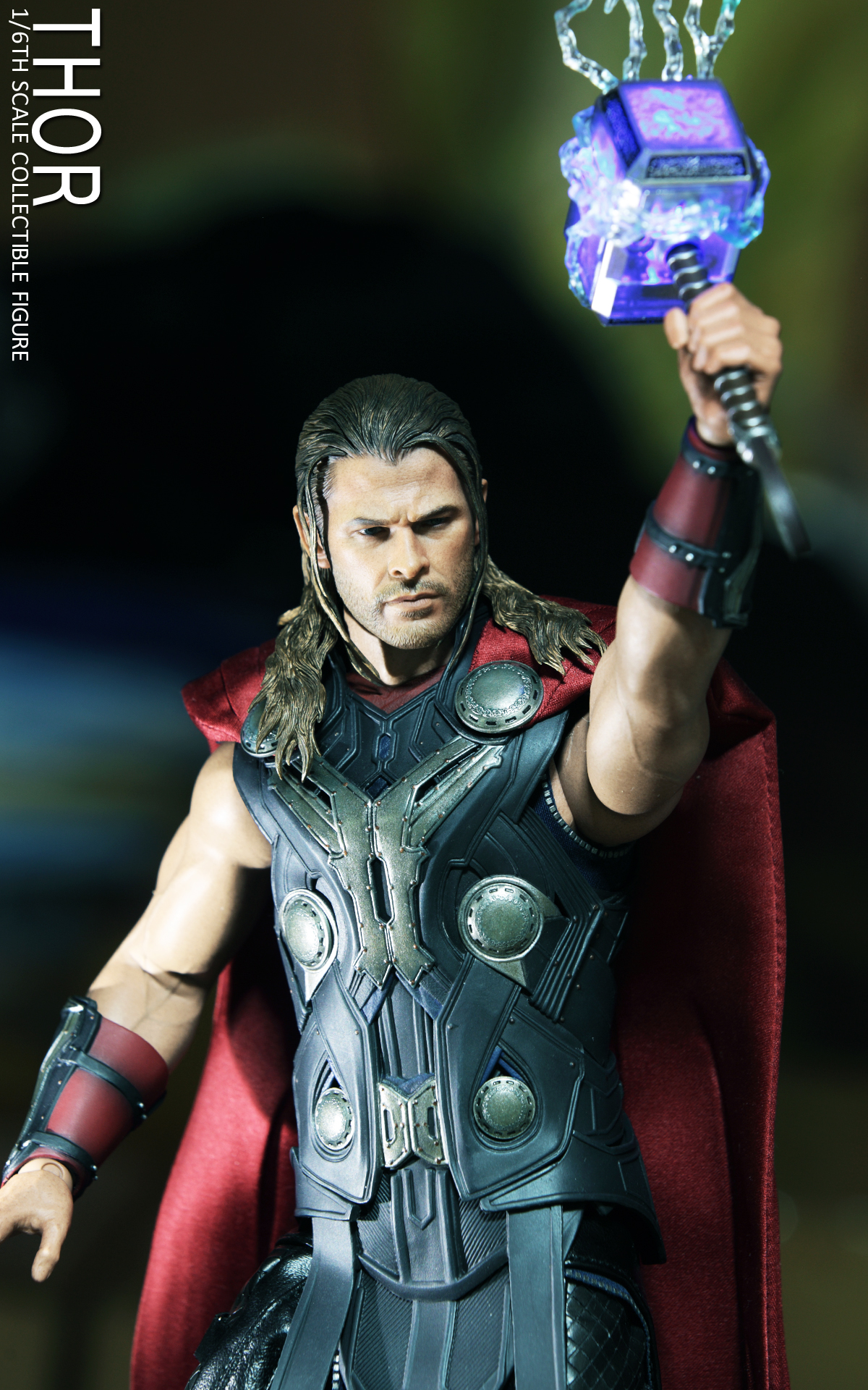 hot-toys-avengers-age-of-ultron-thor-picture-05