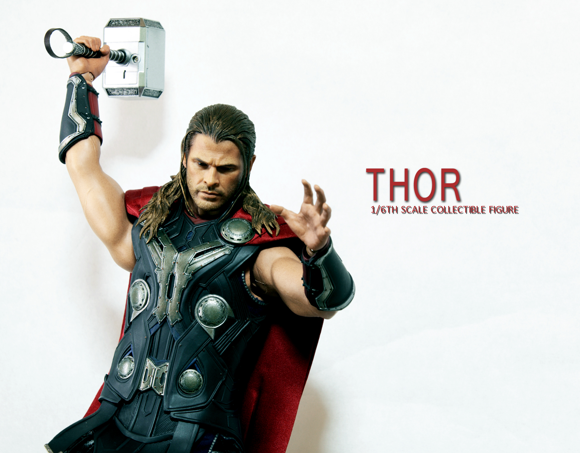 hot-toys-avengers-age-of-ultron-thor-picture-06