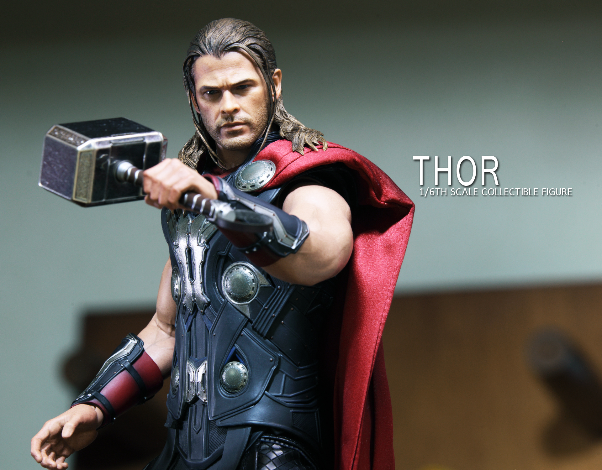 hot-toys-avengers-age-of-ultron-thor-picture-07
