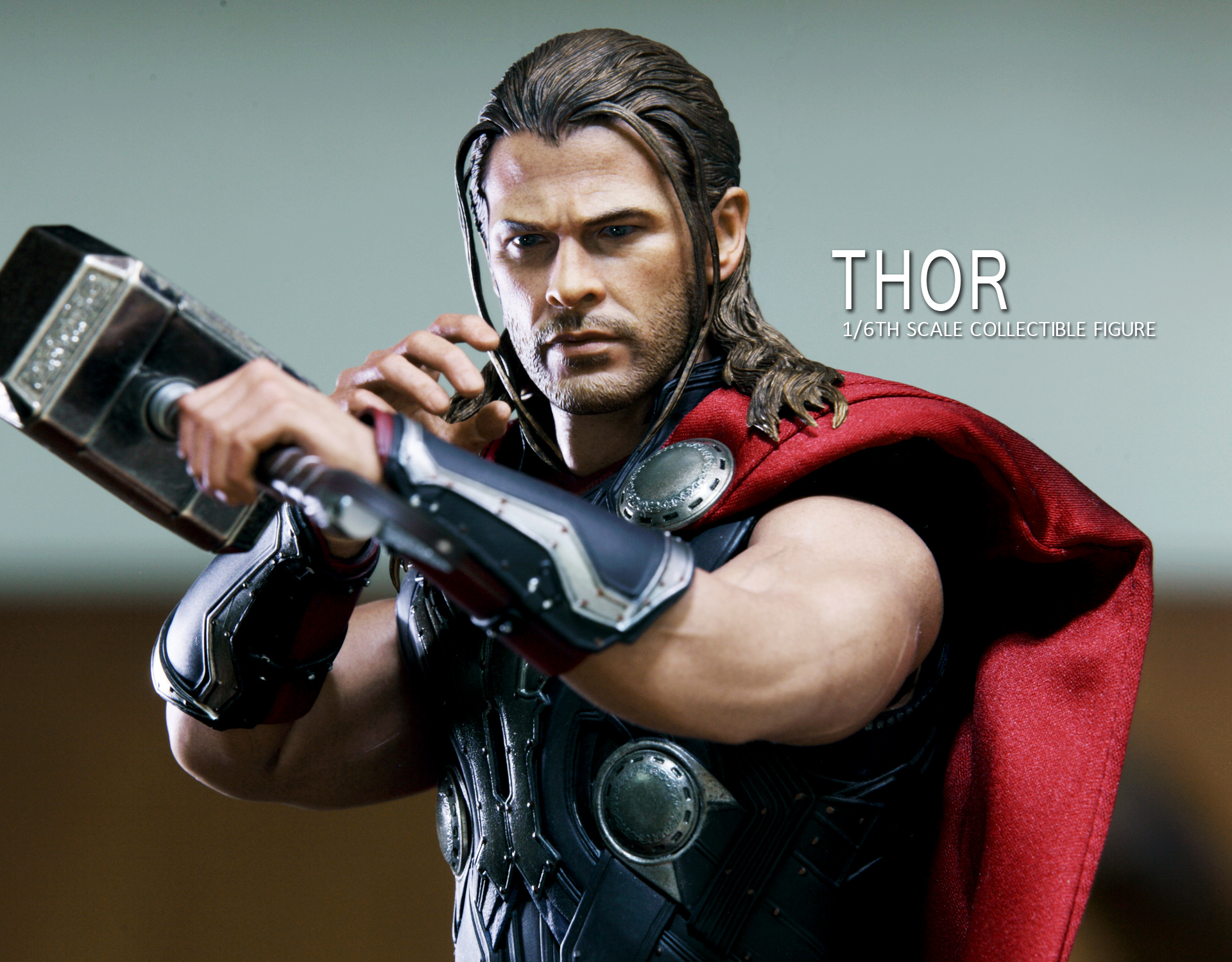 hot-toys-avengers-age-of-ultron-thor-picture-08