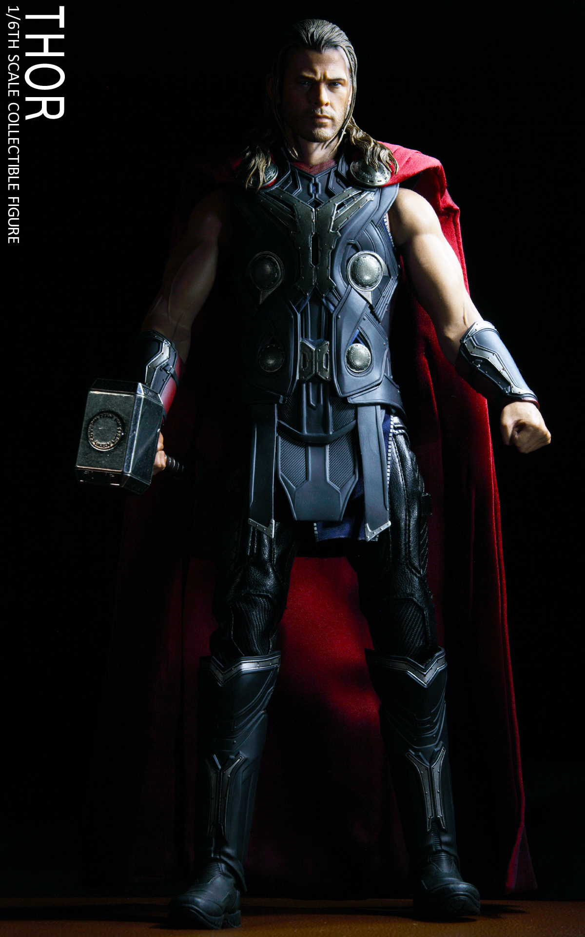 hot-toys-avengers-age-of-ultron-thor-picture-09