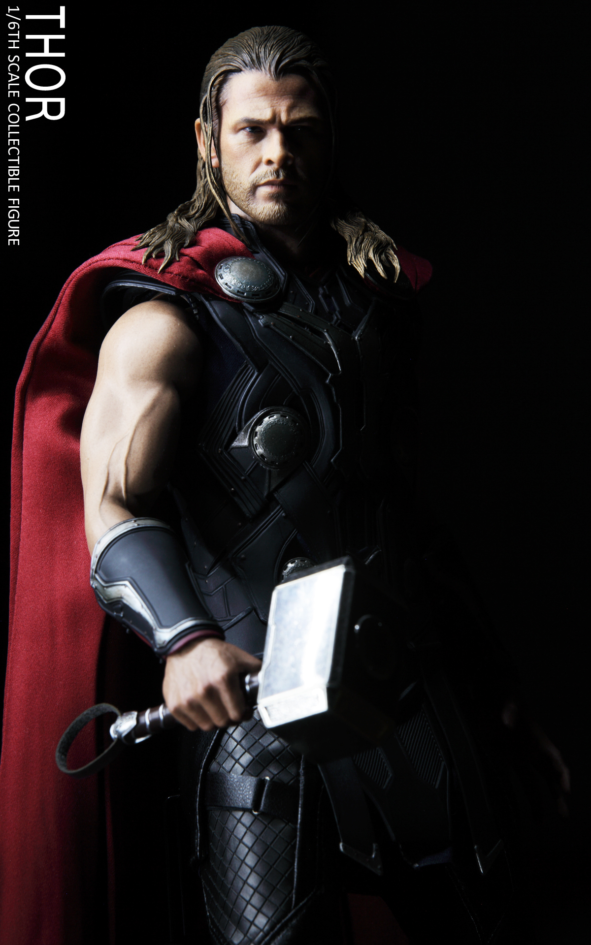 hot-toys-avengers-age-of-ultron-thor-picture-10