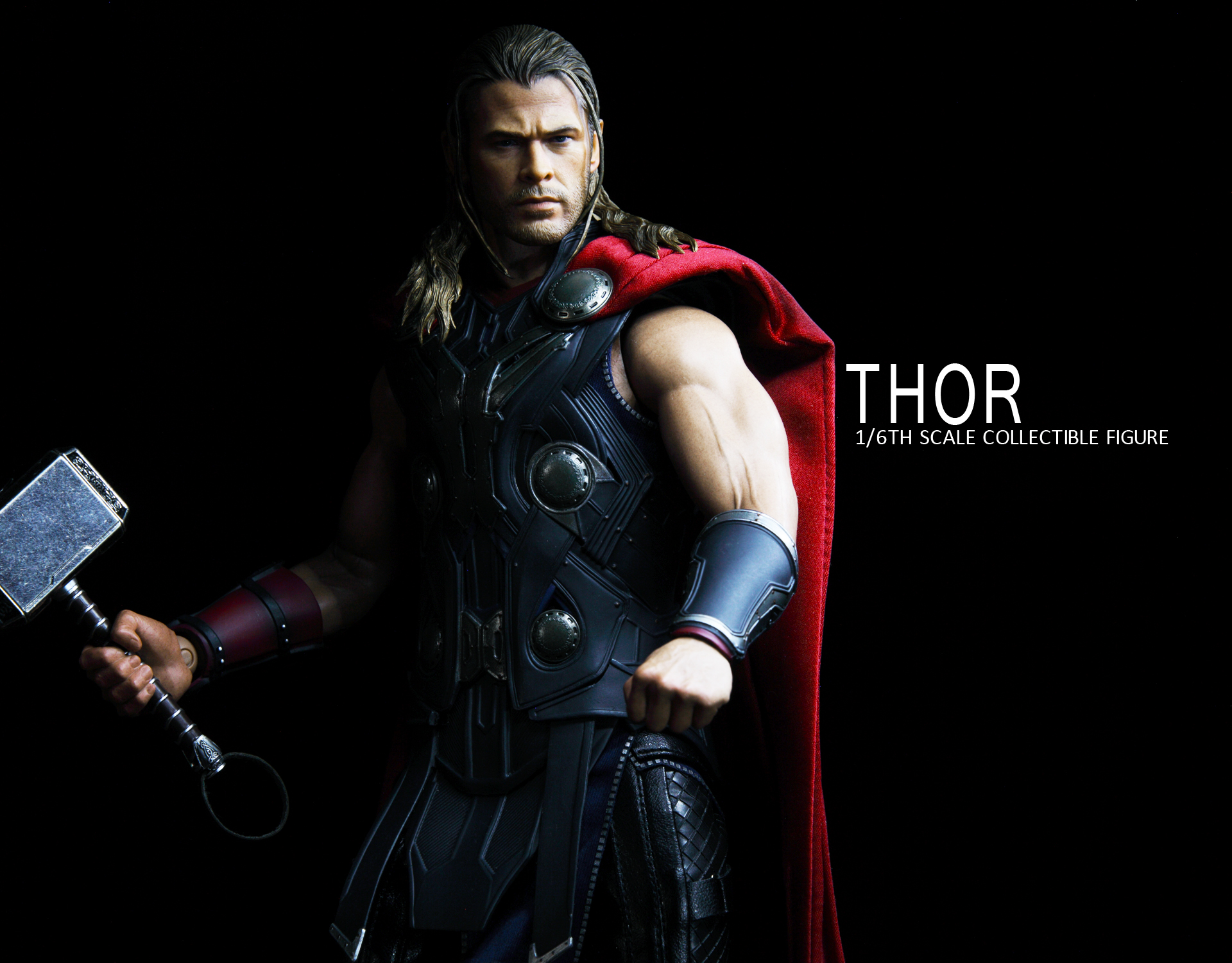 hot-toys-avengers-age-of-ultron-thor-picture-11