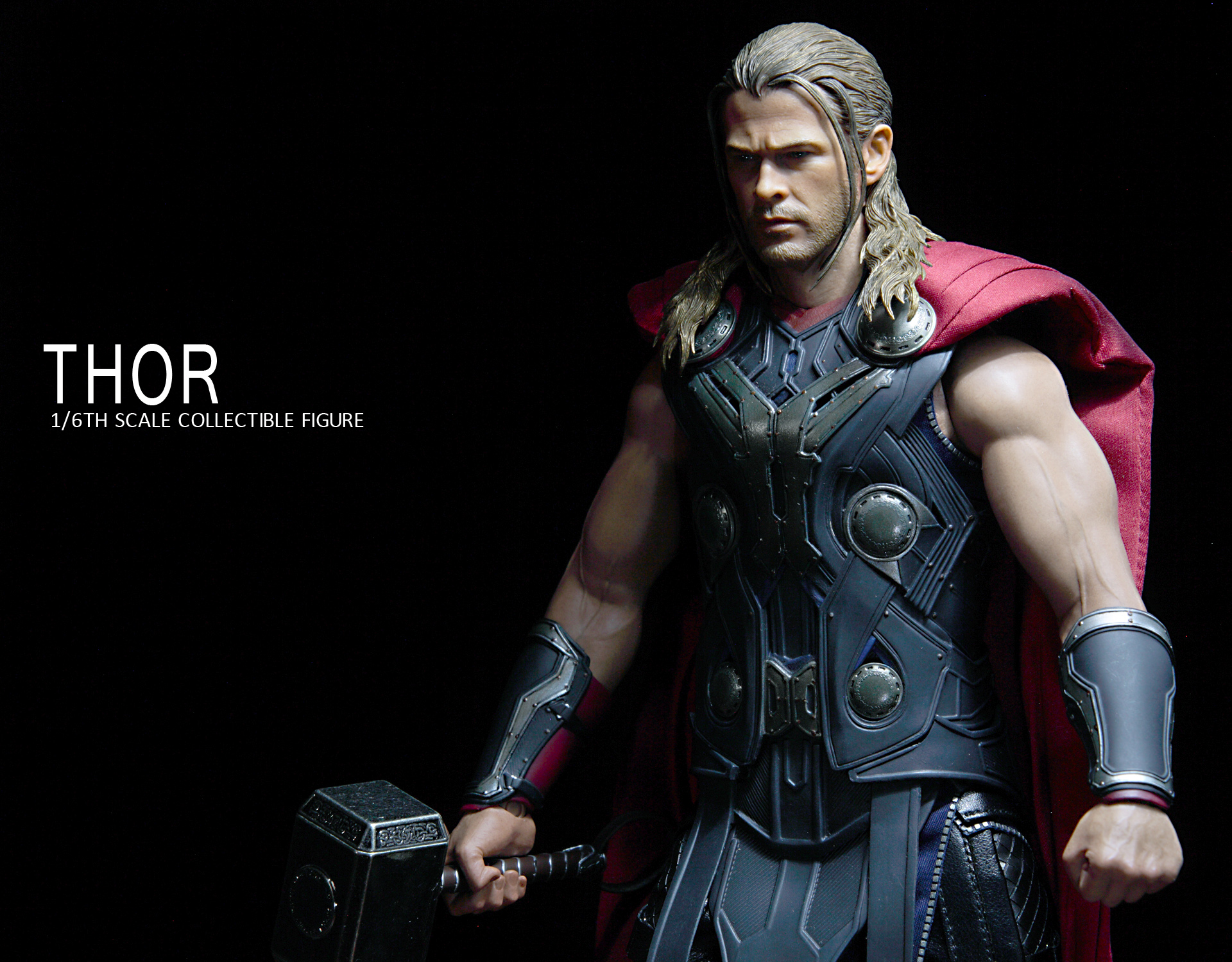 hot-toys-avengers-age-of-ultron-thor-picture-12