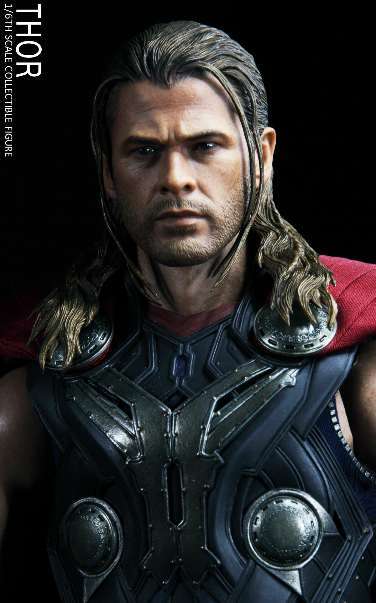 hot-toys-avengers-age-of-ultron-thor-picture-13