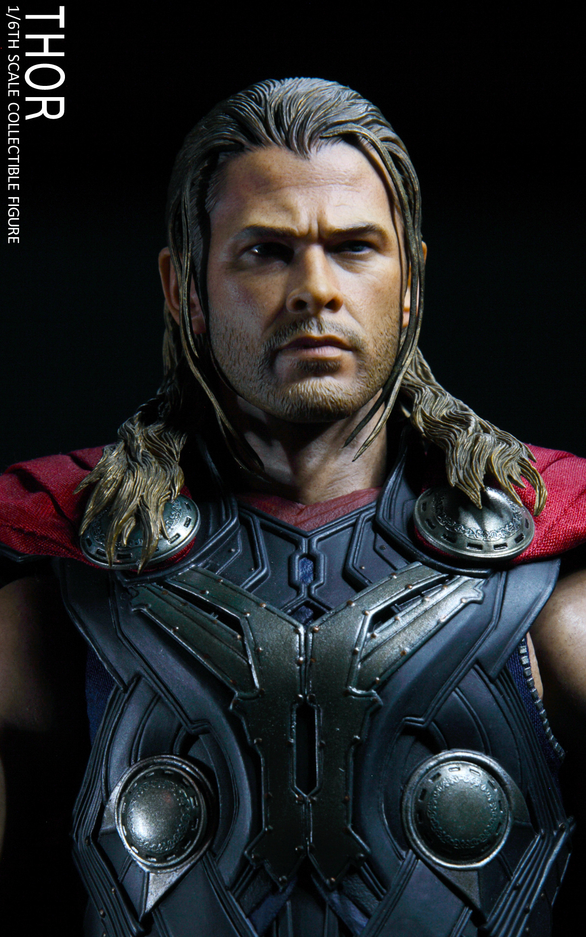 hot-toys-avengers-age-of-ultron-thor-picture-14