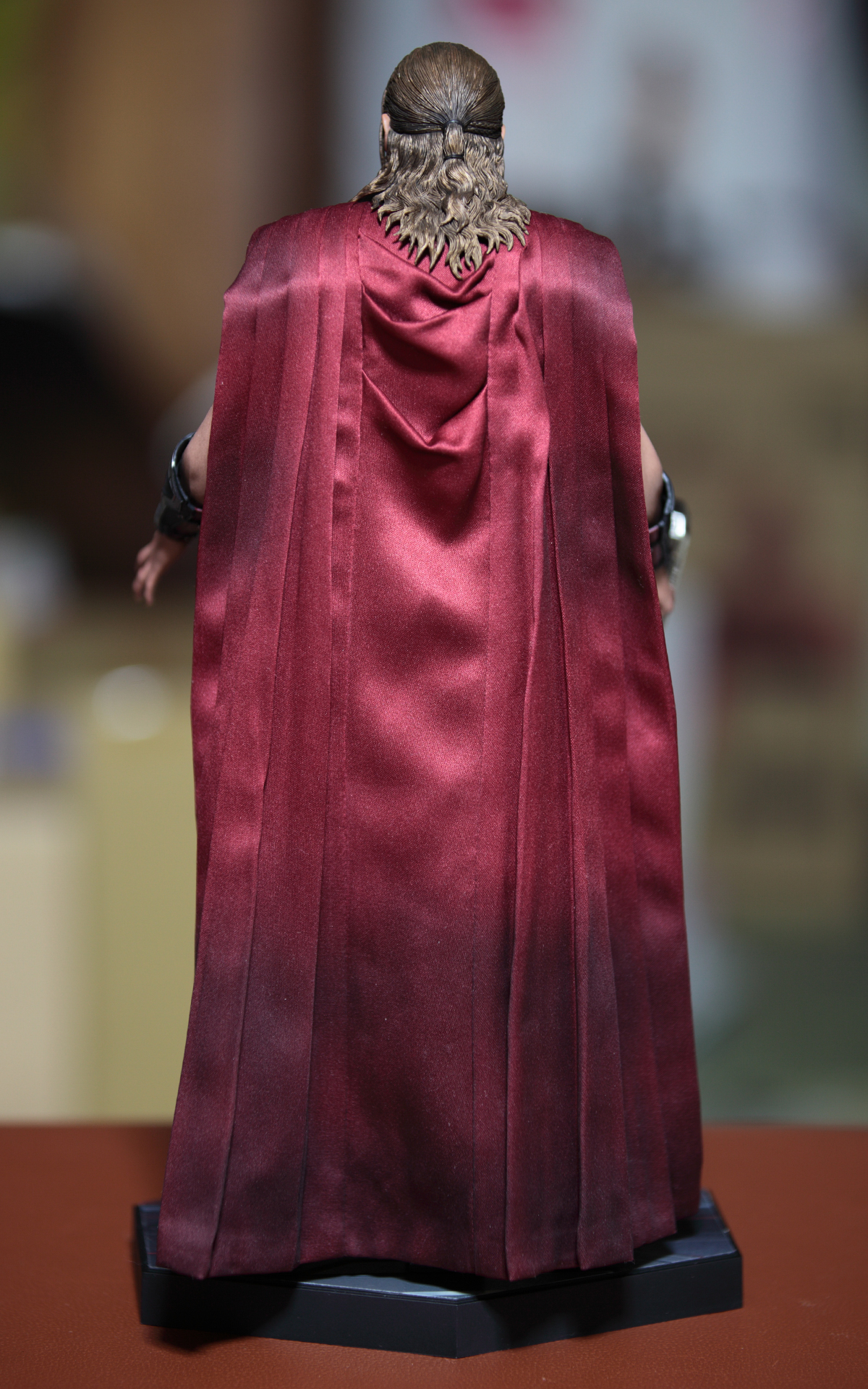 hot-toys-avengers-age-of-ultron-thor-picture-15