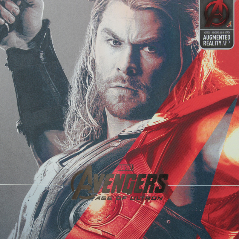 hot-toys-avengers-age-of-ultron-thor-box