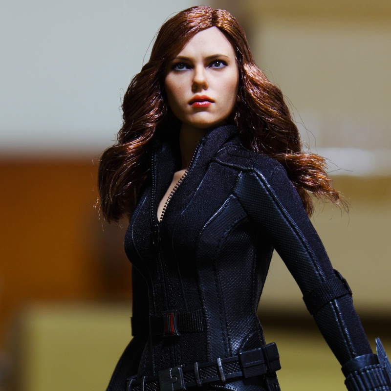 hot-toys-captain-america-civil-war-black-widow-image