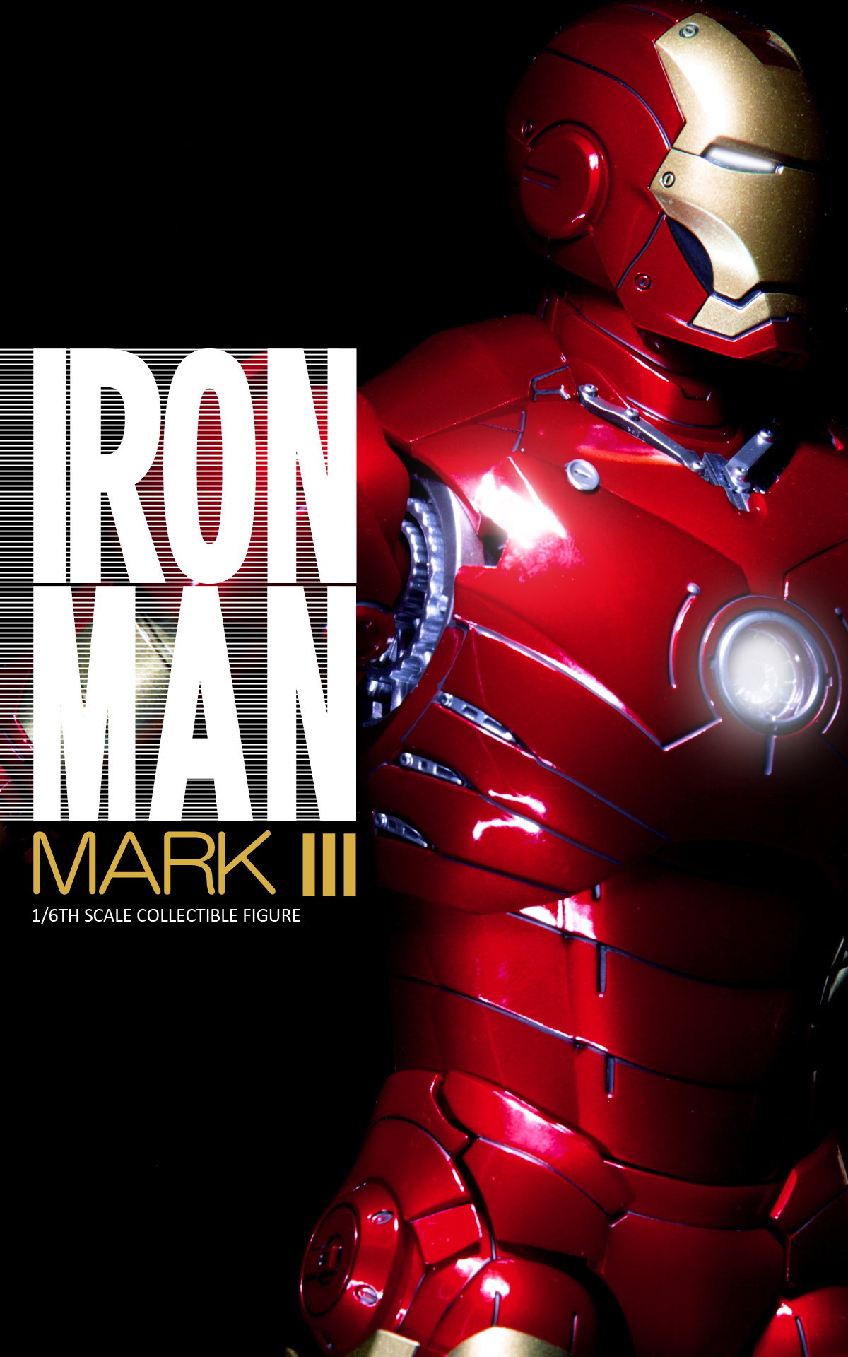 hot-toys-iron-man-mark-3-picture-01