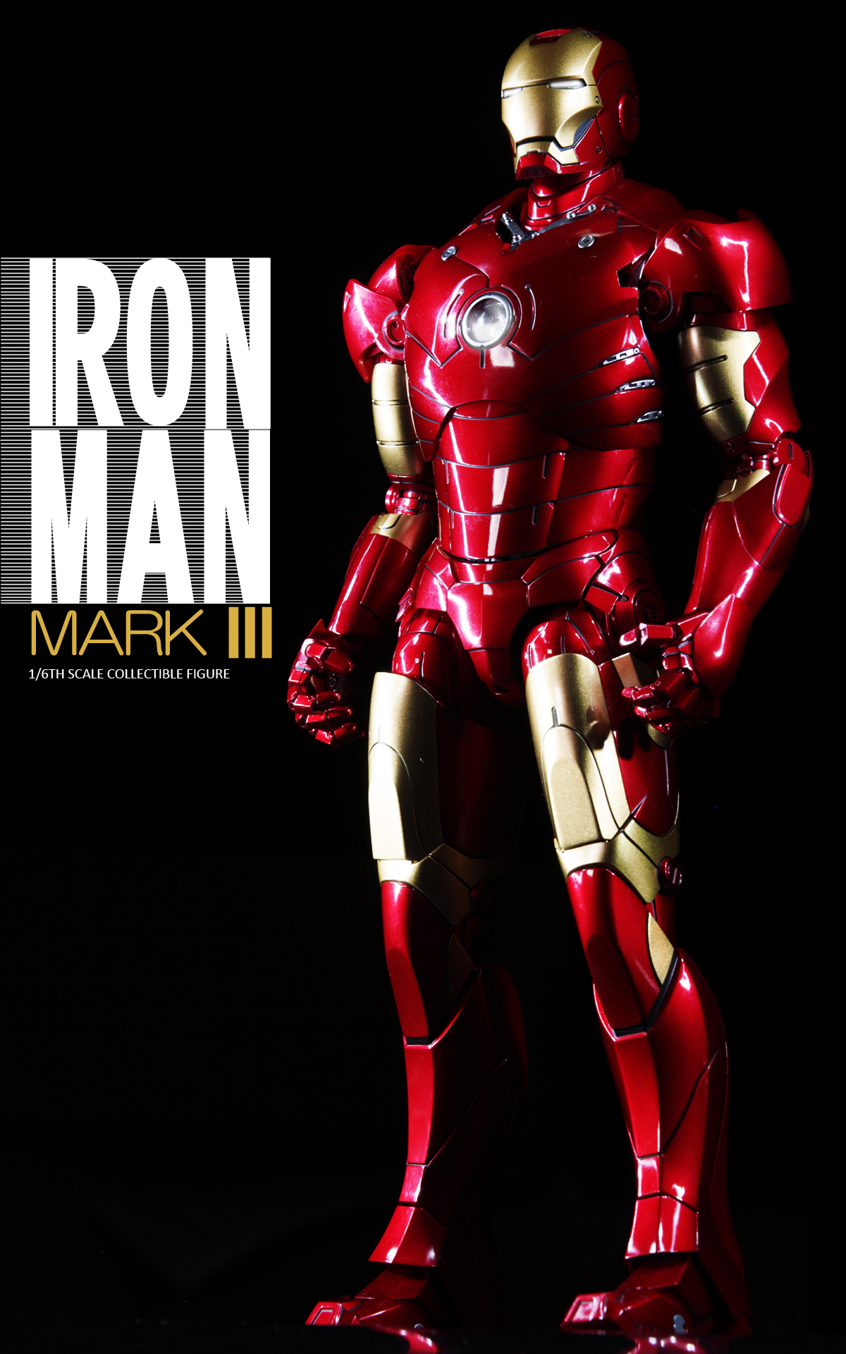 hot-toys-iron-man-mark-3-picture-02