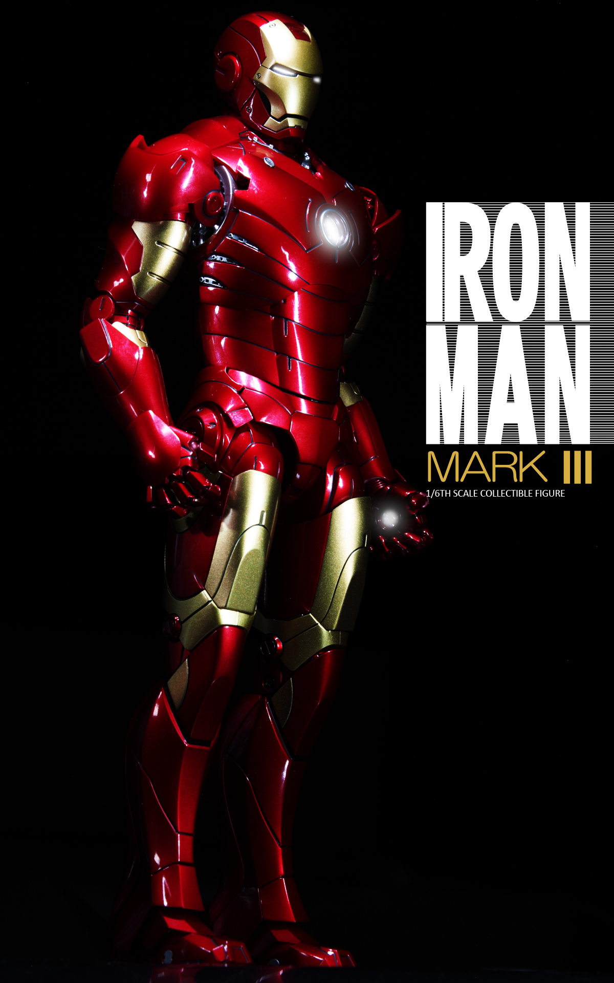 hot-toys-iron-man-mark-3-picture-04