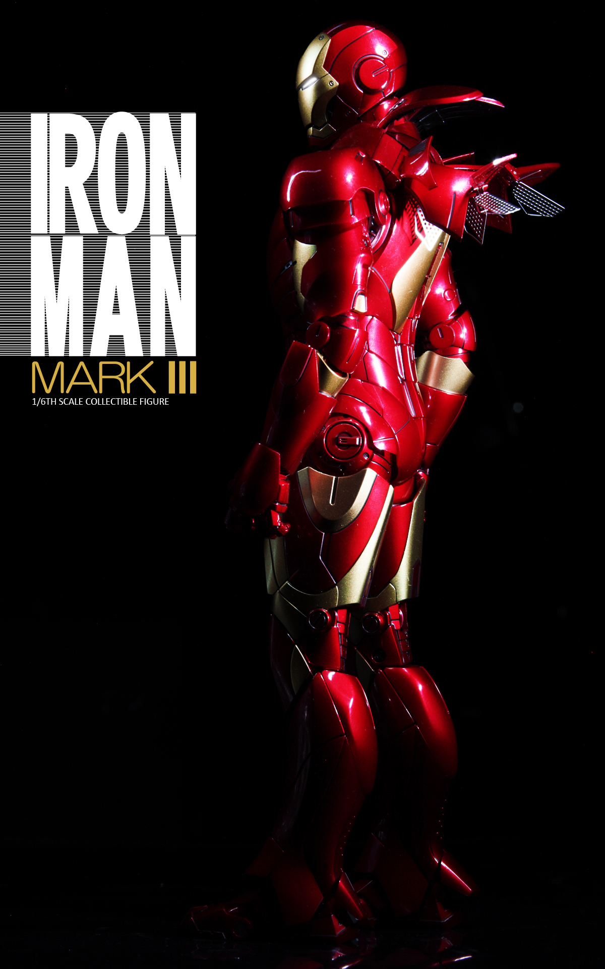 hot-toys-iron-man-mark-3-picture-05