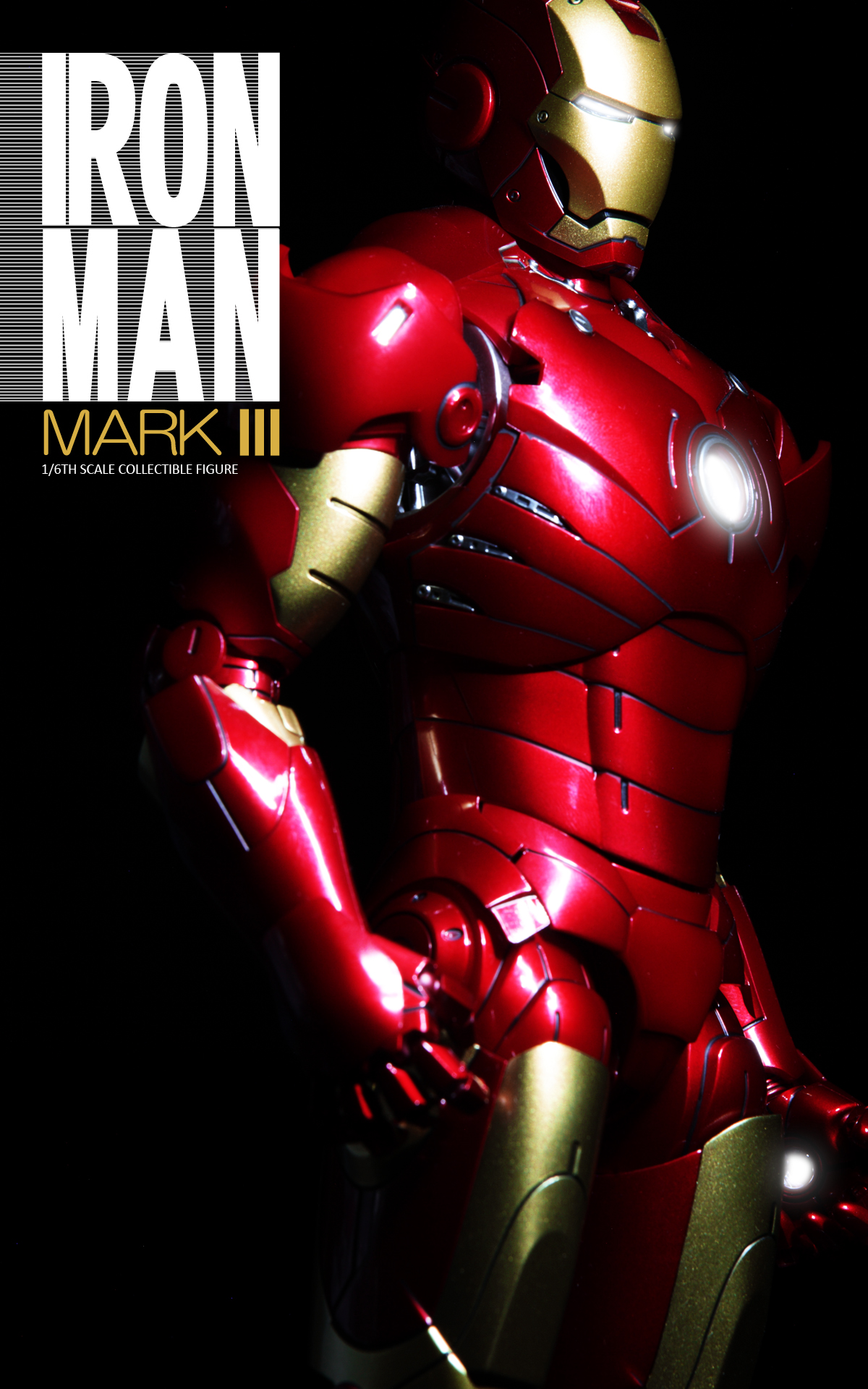 hot-toys-iron-man-mark-3-picture-06