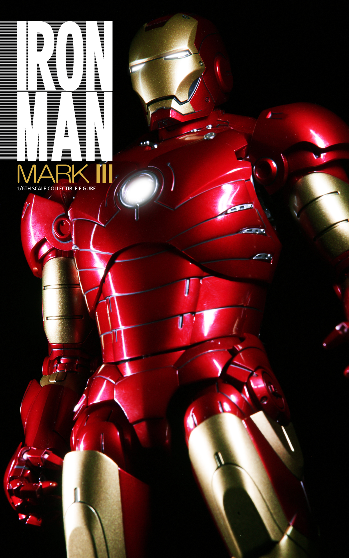 hot-toys-iron-man-mark-3-picture-07