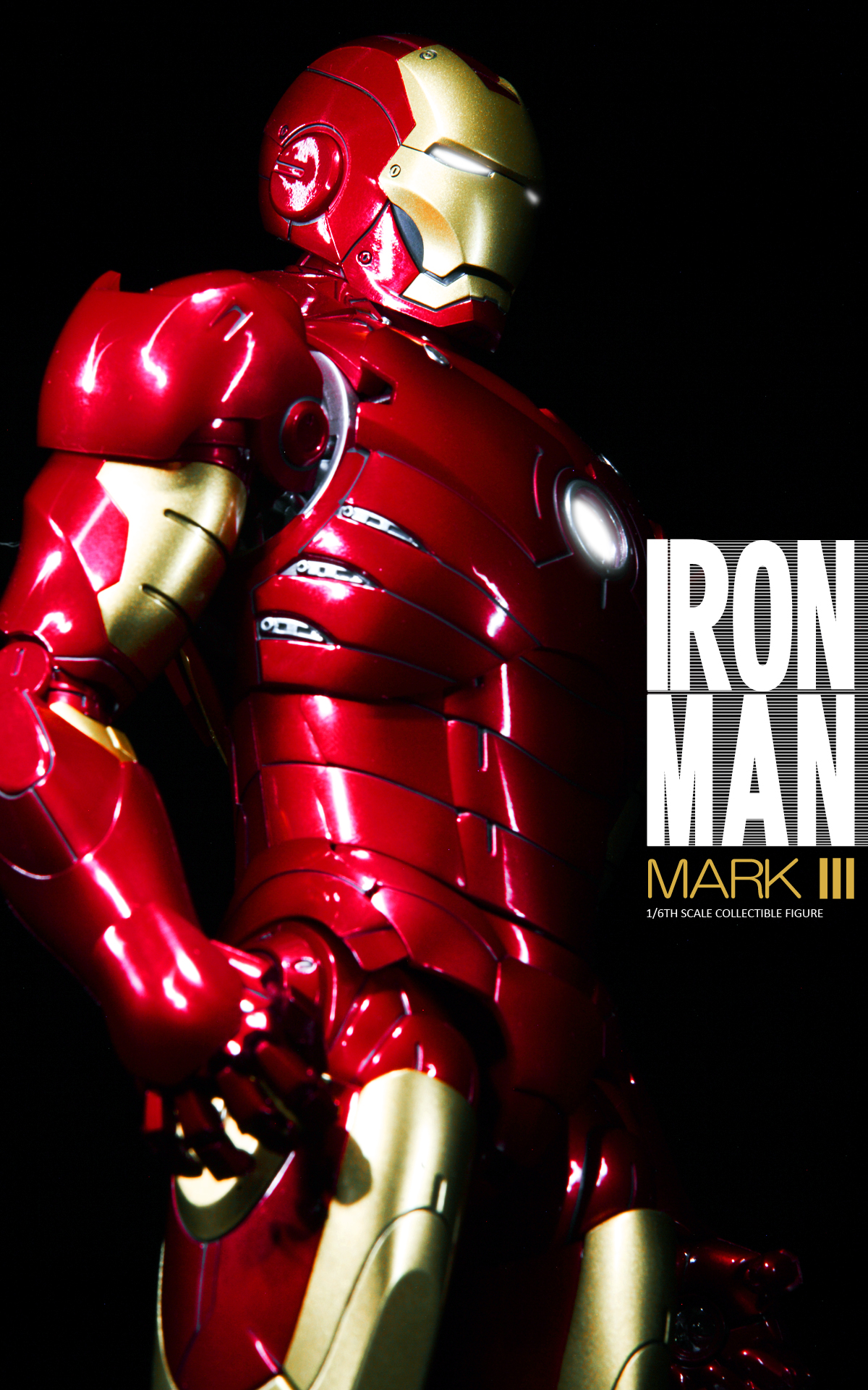 hot-toys-iron-man-mark-3-picture-08