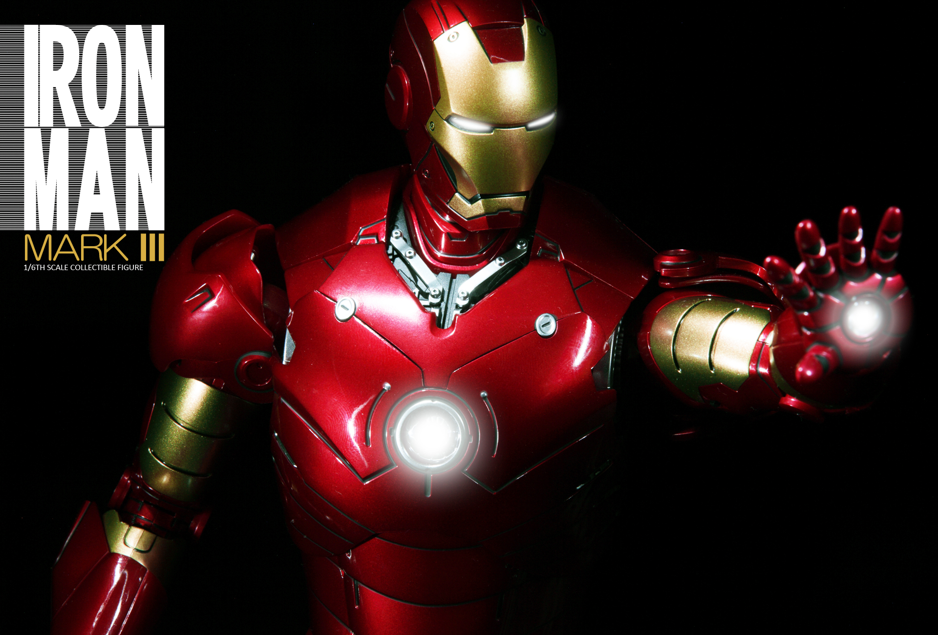 hot-toys-iron-man-mark-3-picture-09