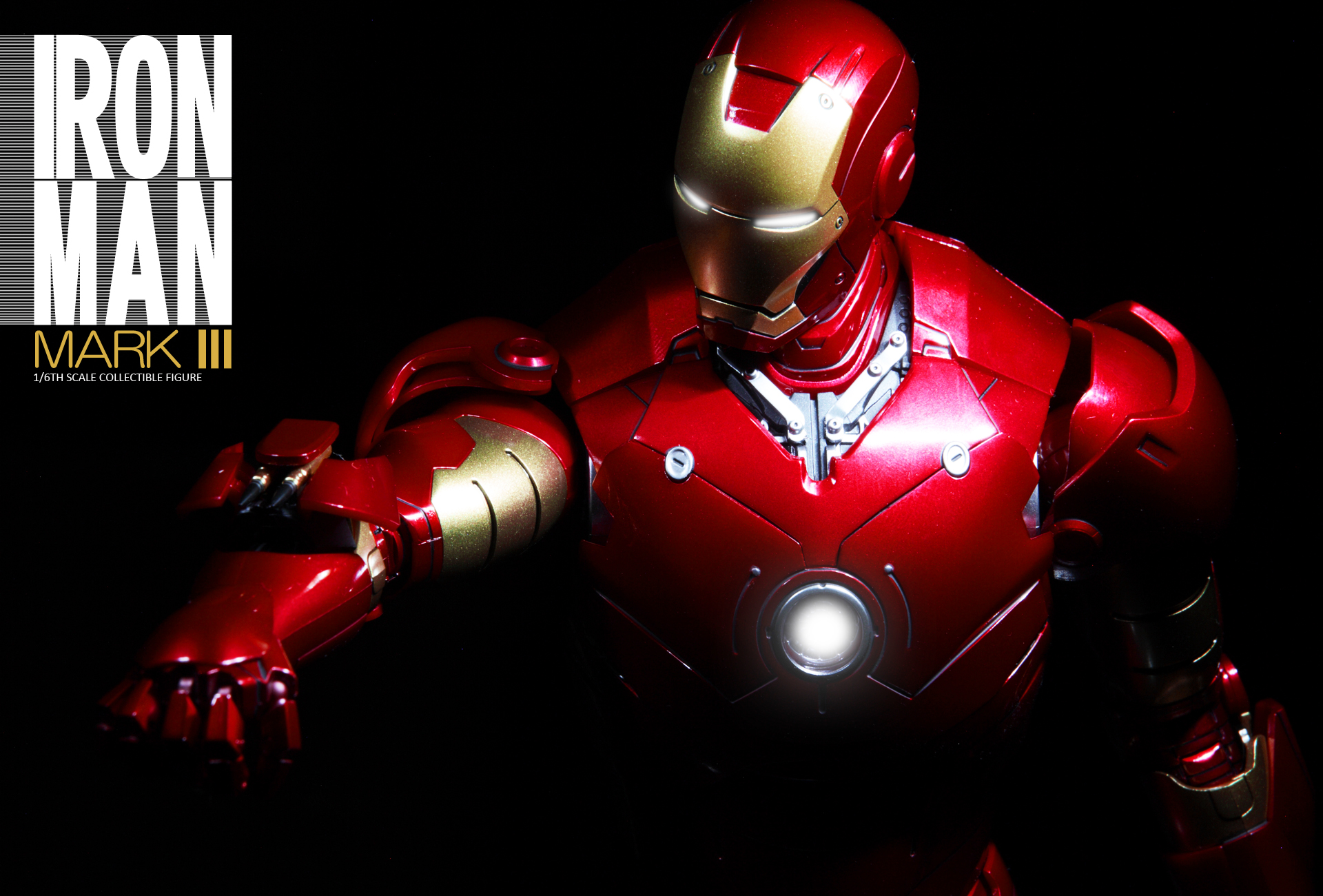 hot-toys-iron-man-mark-3-picture-10