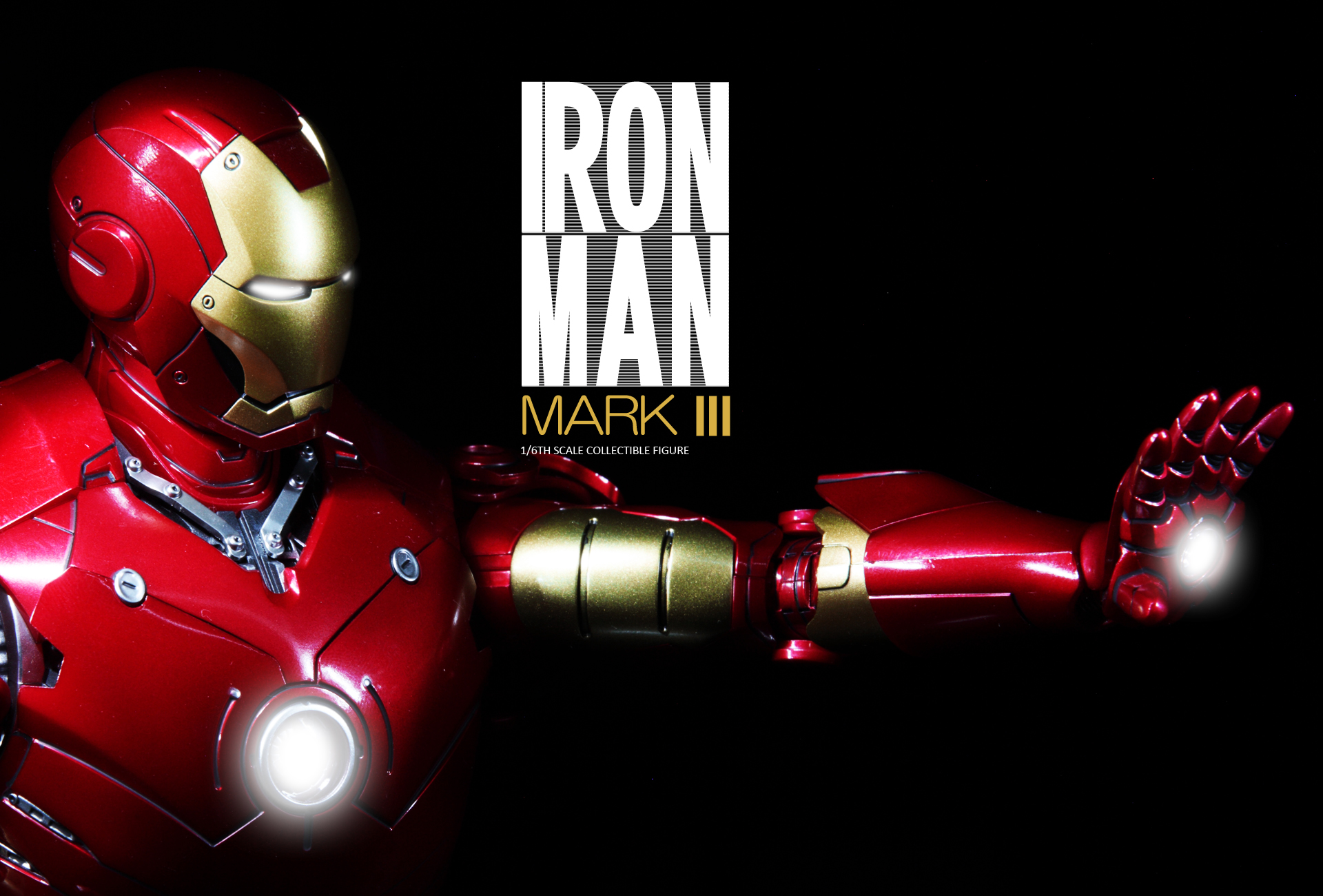 hot-toys-iron-man-mark-3-picture-11