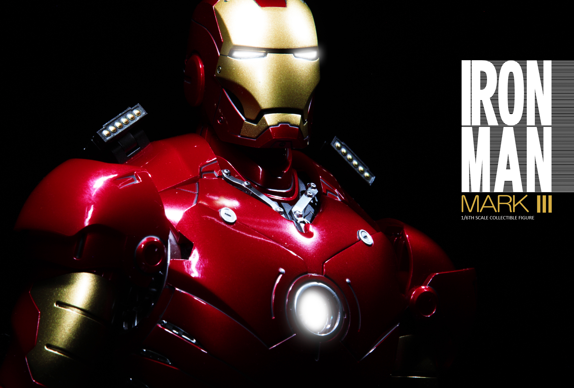 hot-toys-iron-man-mark-3-picture-12