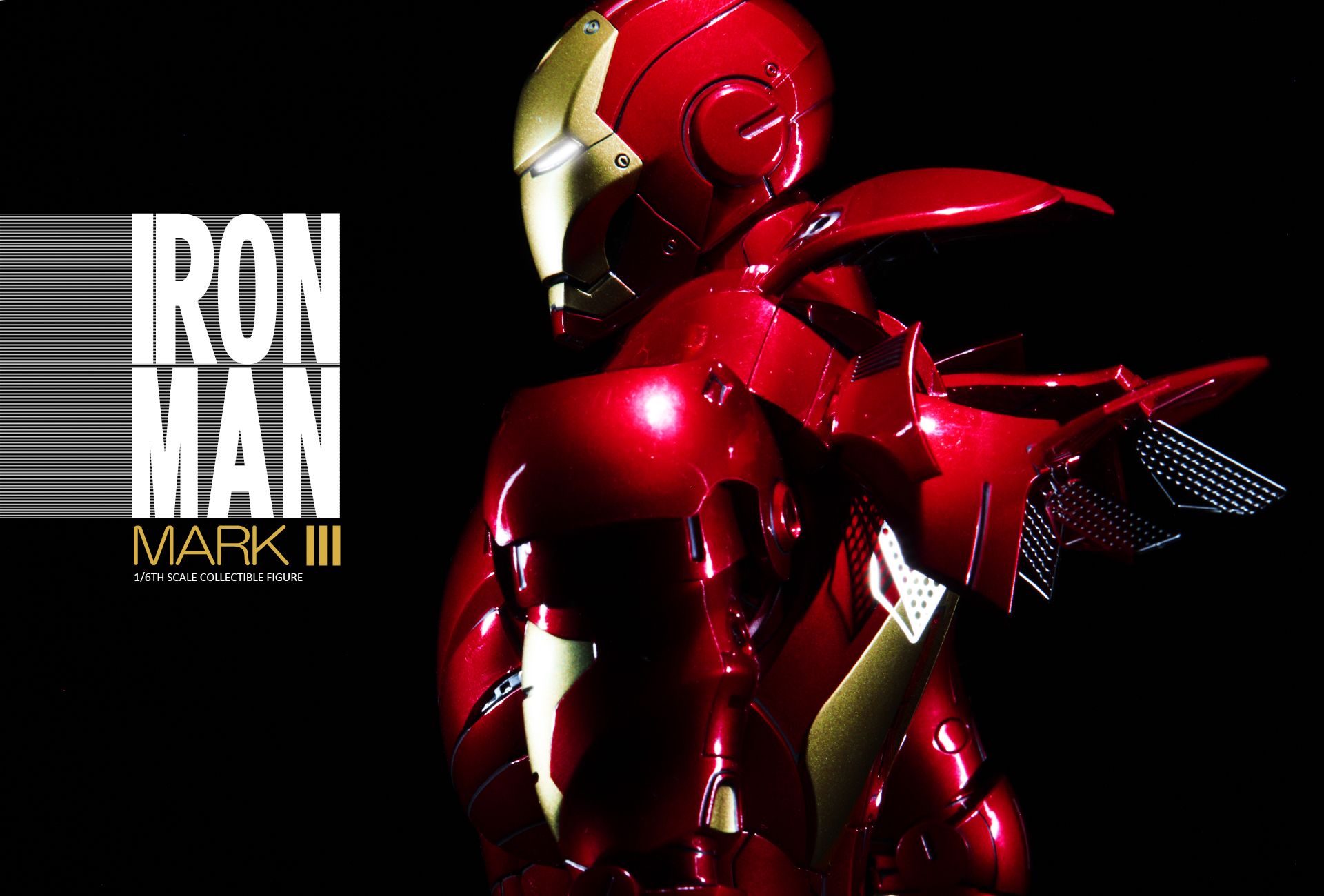 hot-toys-iron-man-mark-3-picture-13