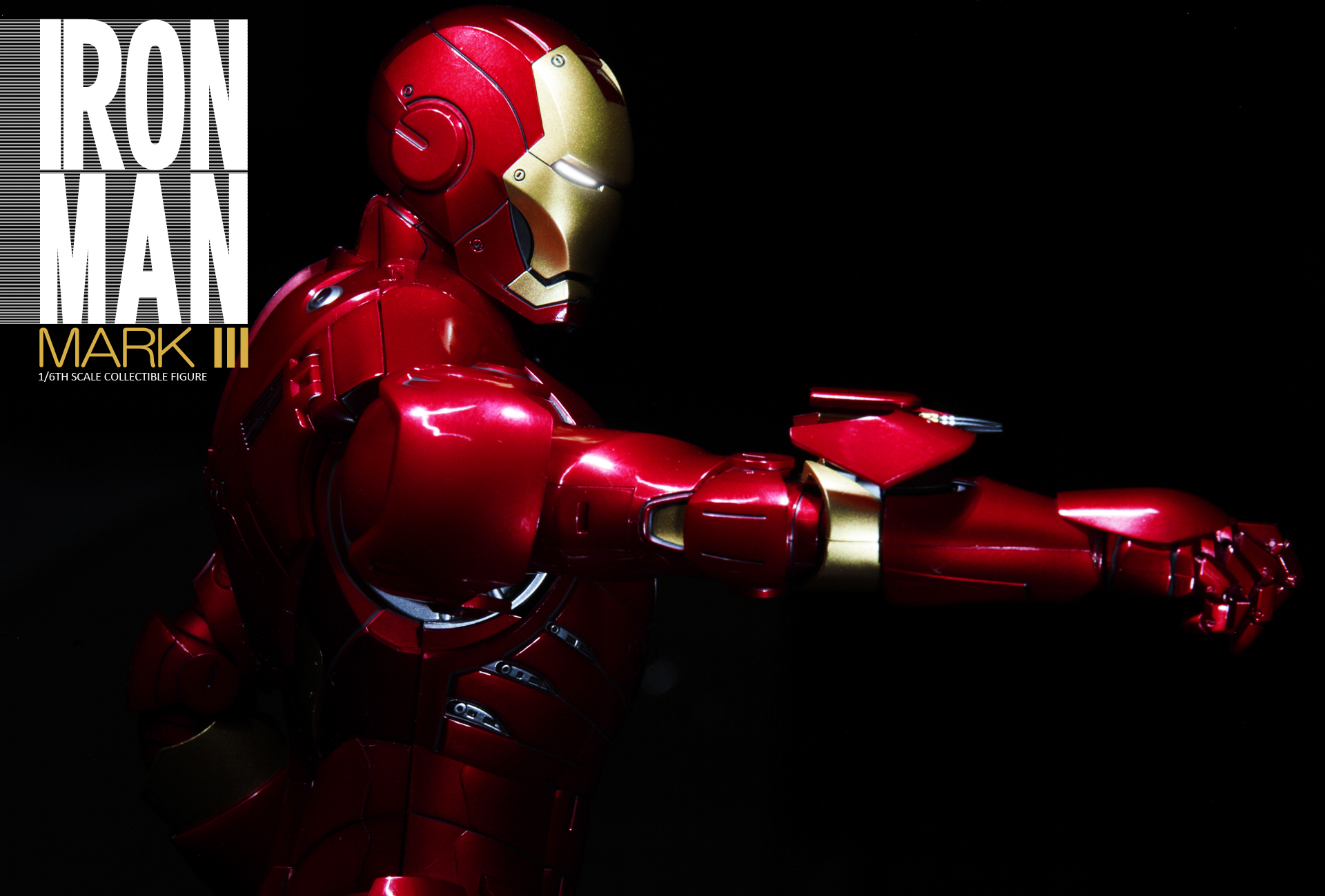 hot-toys-iron-man-mark-3-picture-14