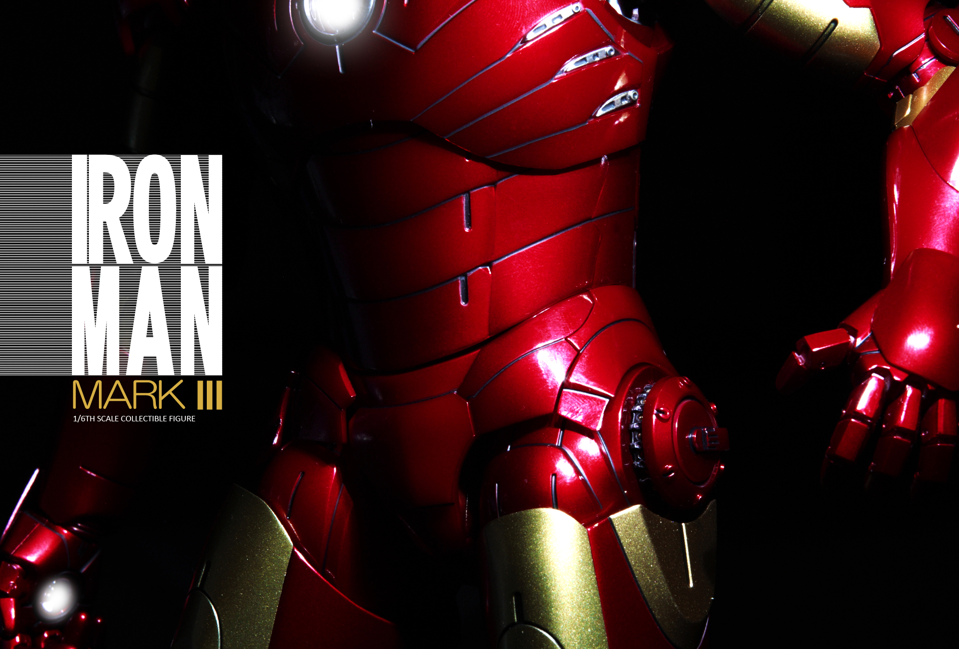 hot-toys-iron-man-mark-3-picture-15
