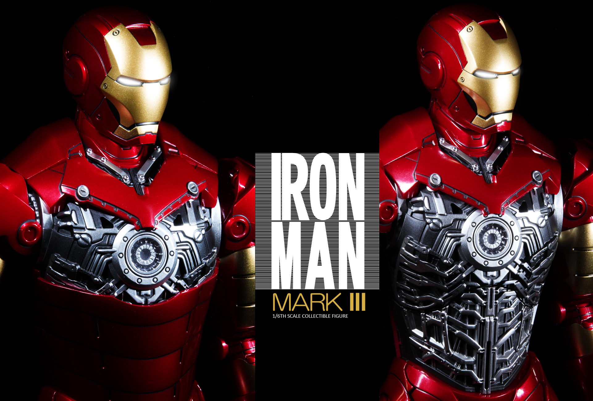hot-toys-iron-man-mark-3-picture-16