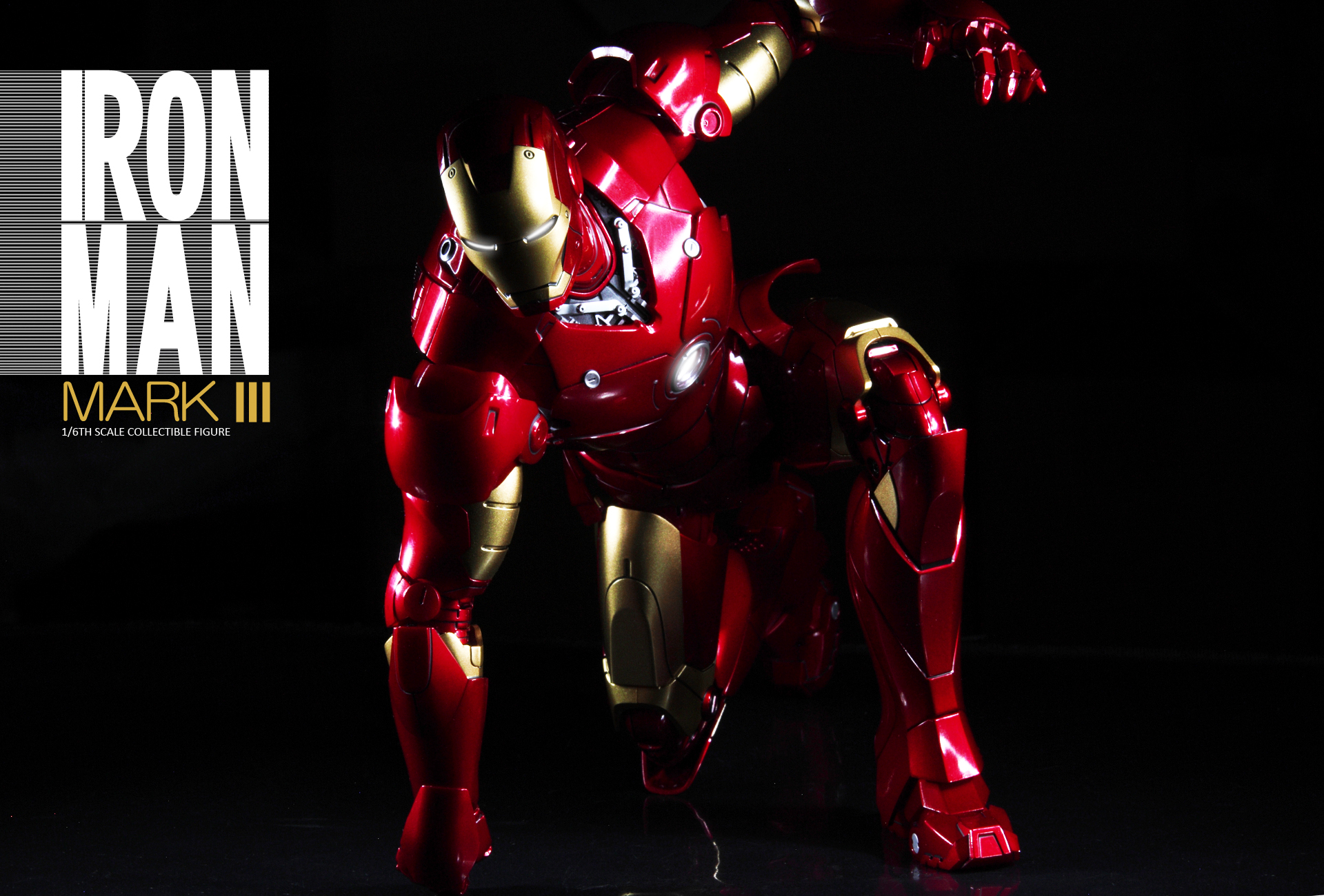 hot-toys-iron-man-mark-3-picture-17