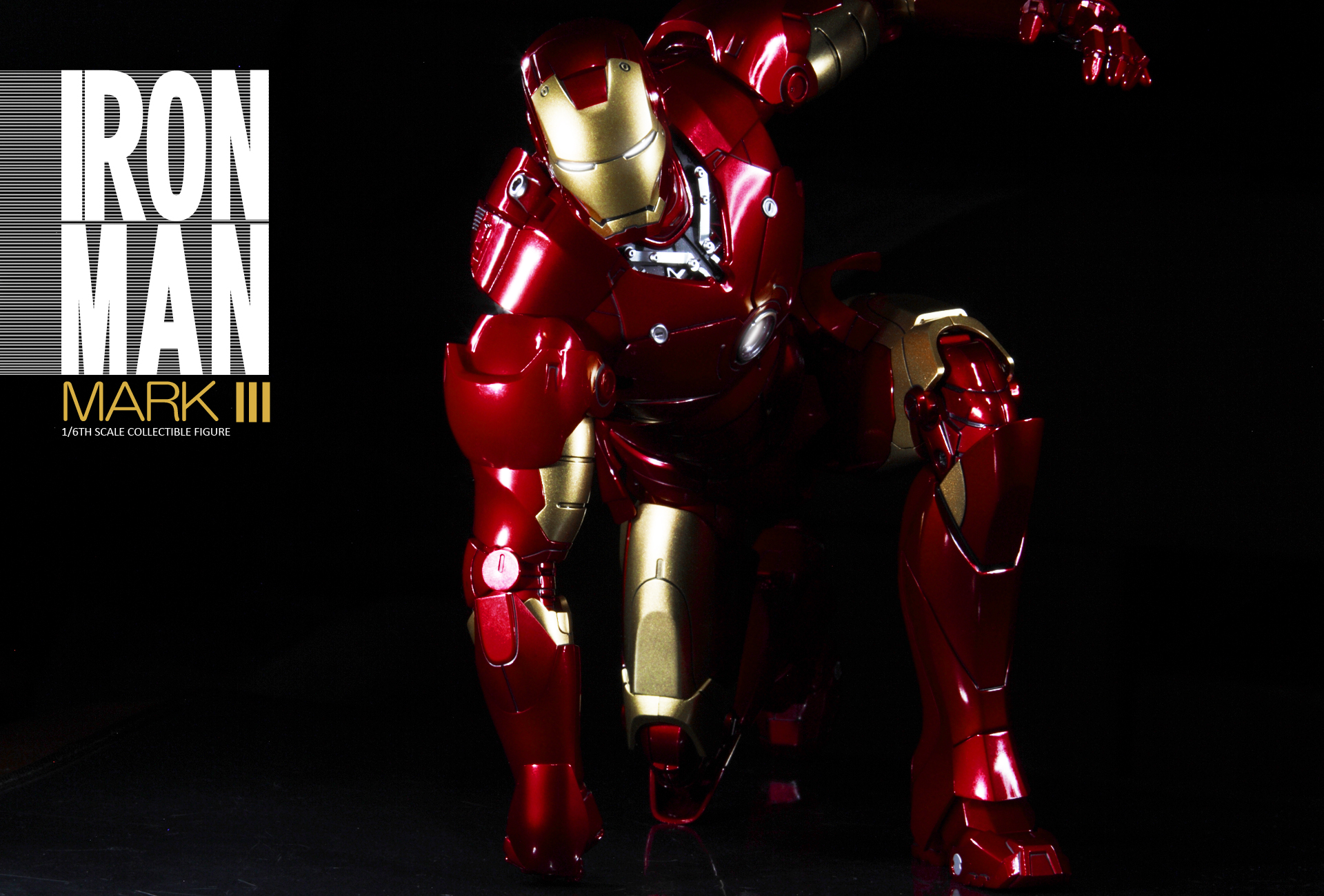 hot-toys-iron-man-mark-3-picture-18