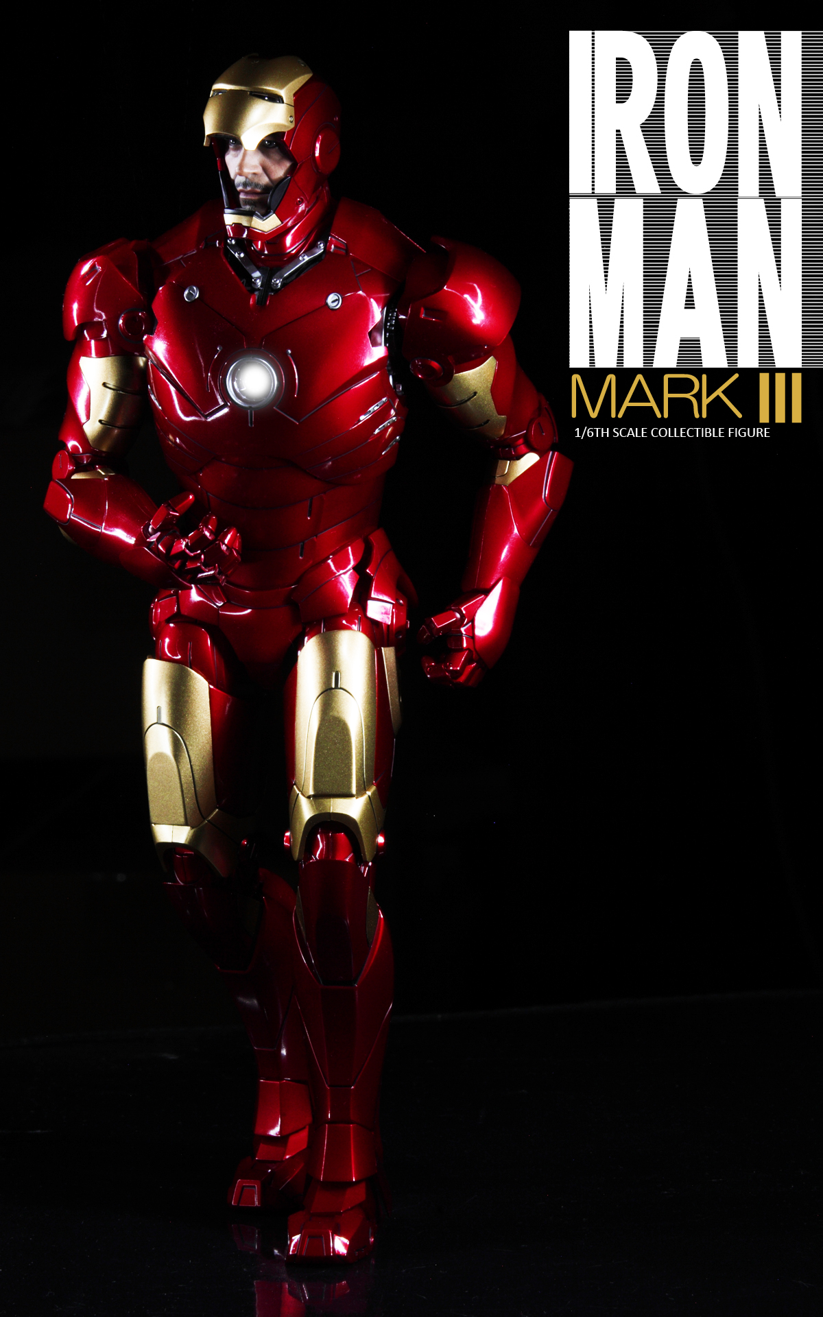 hot-toys-iron-man-mark-3-picture-19
