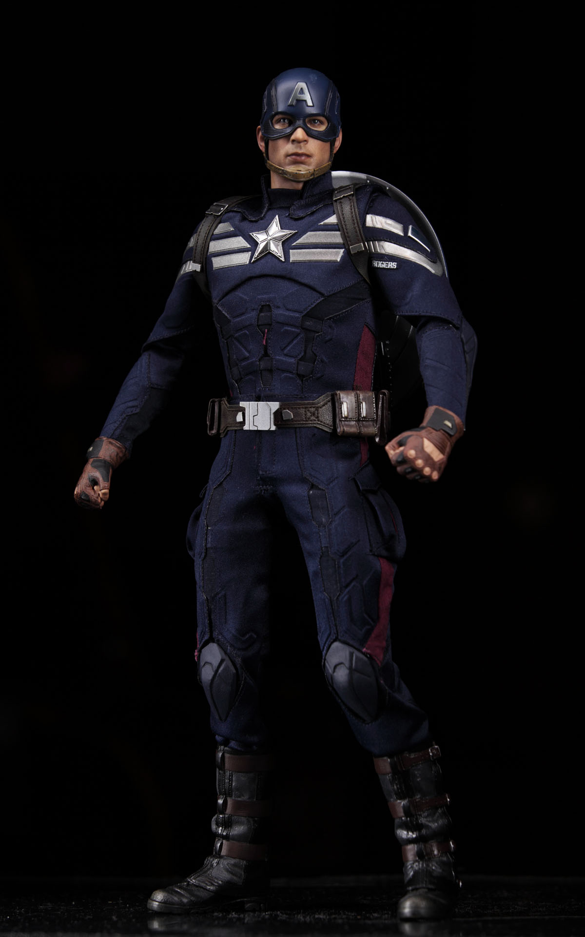 captain-america-&-Steve Rogers-set-picture05