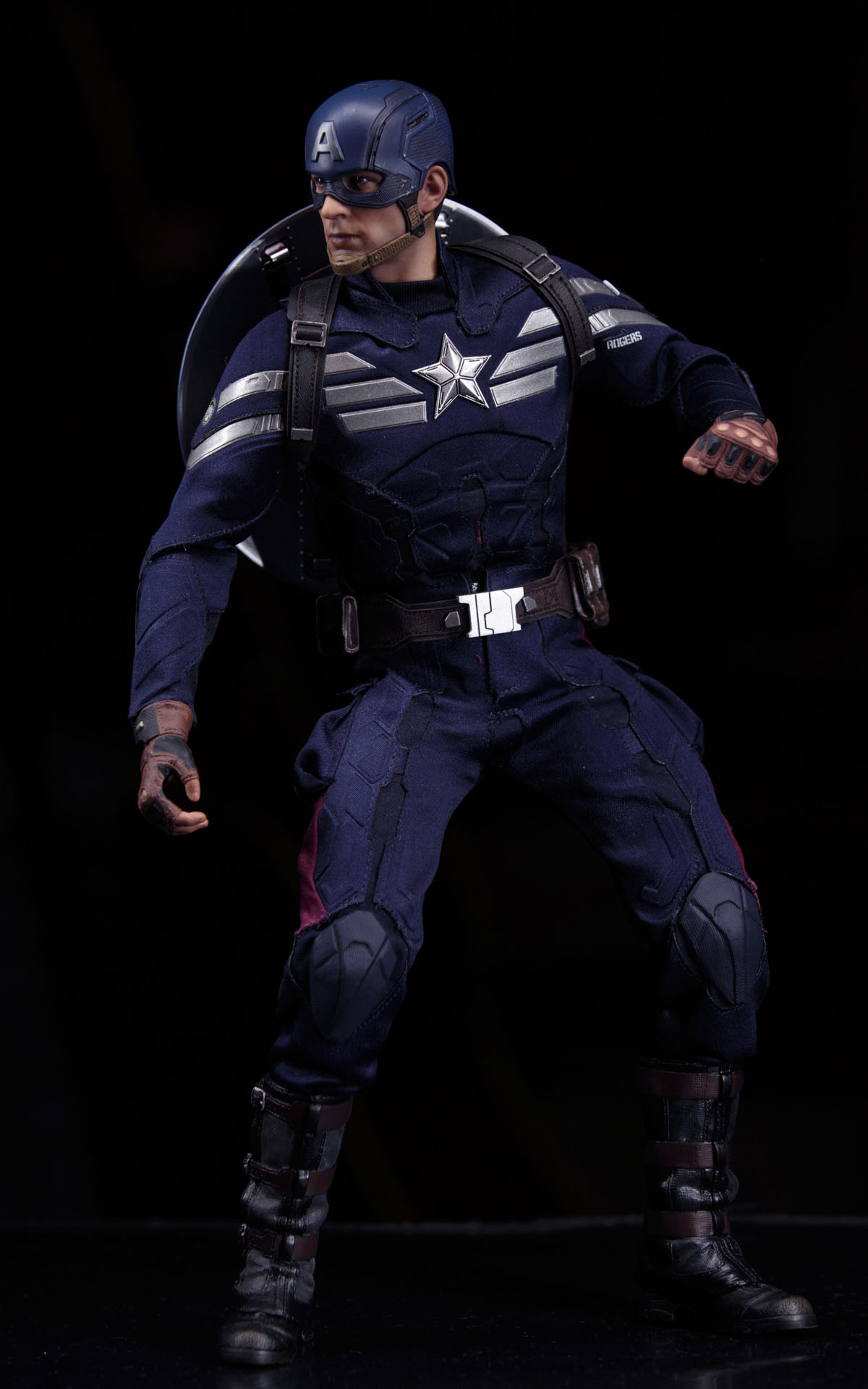 captain-america-&-Steve Rogers-set-picture06