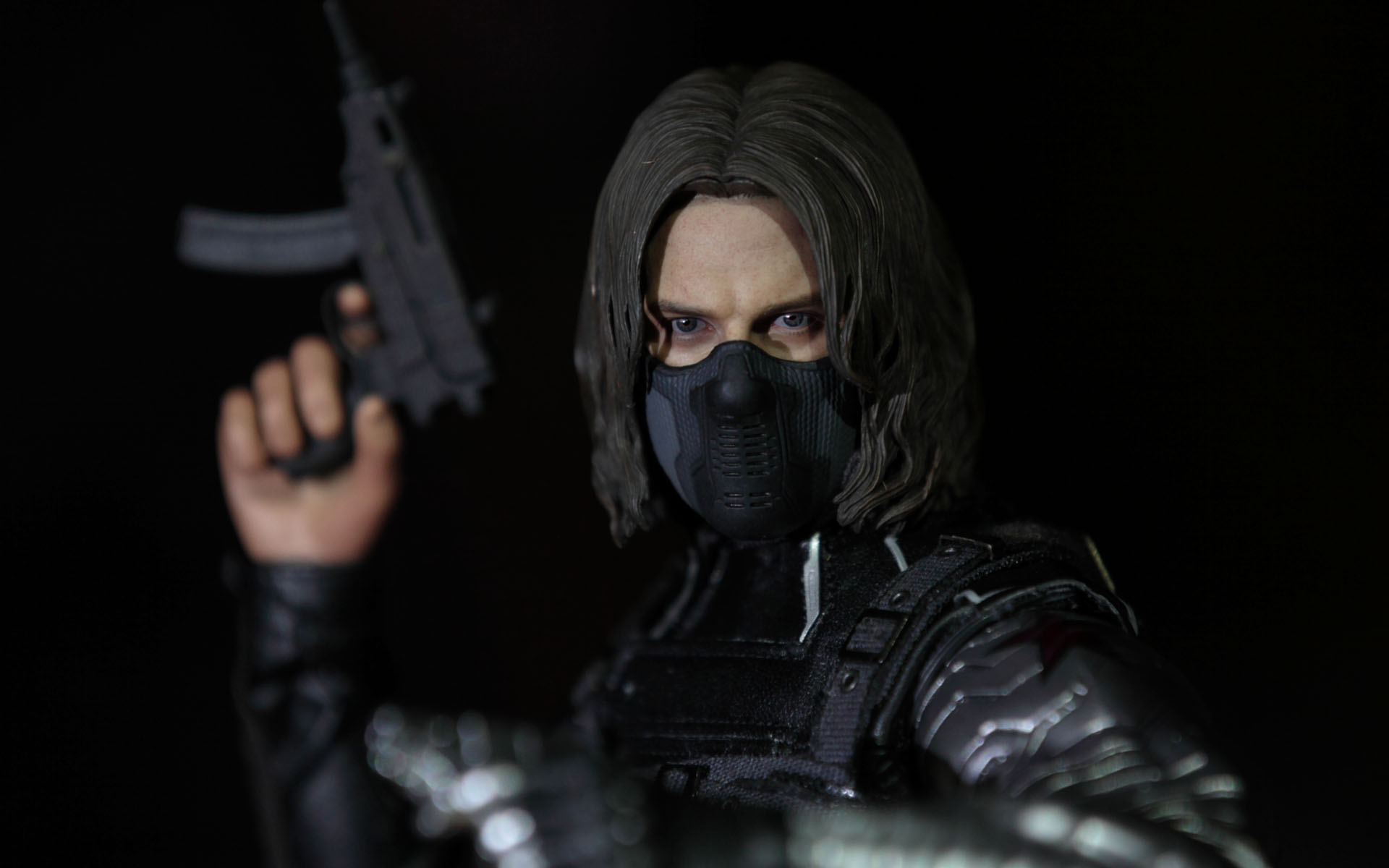 winter-soldier-picture06