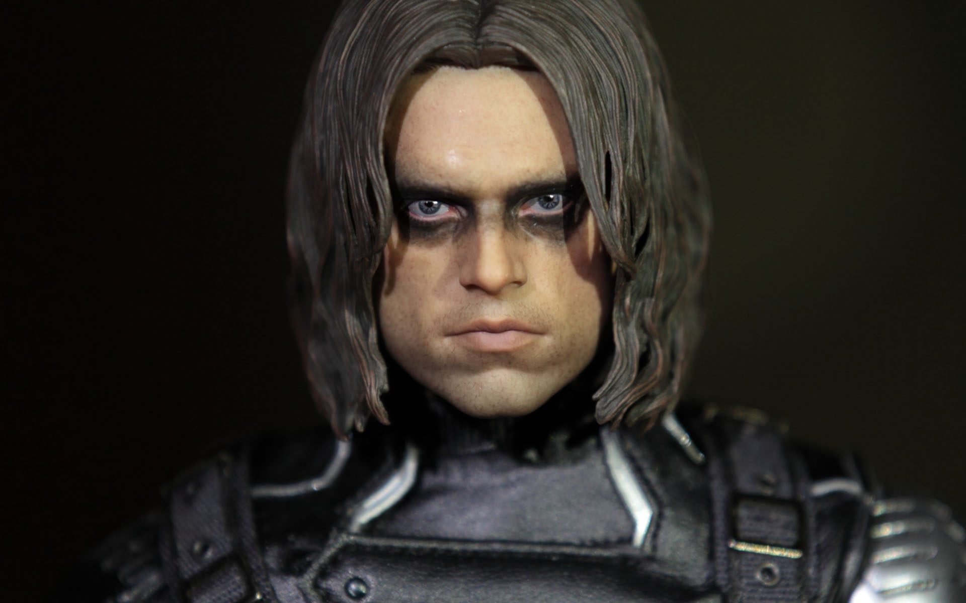 winter-soldier-picture08