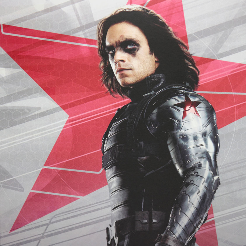 hottoys-captain-america-the-winter-soldier-winter-soldier-box