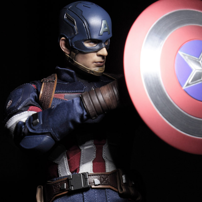 hottoys-avengers-age-of-ultron-Captain-America-image