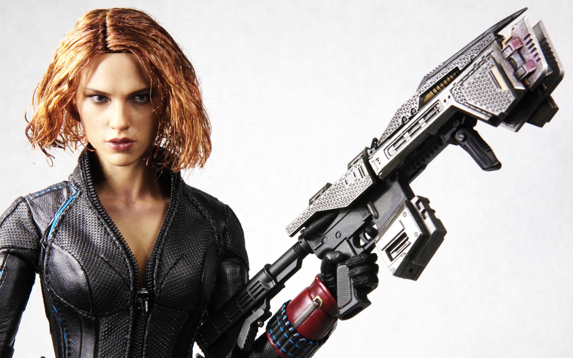 hottoys-avengers-age-of-ultron-black-widow-picture08