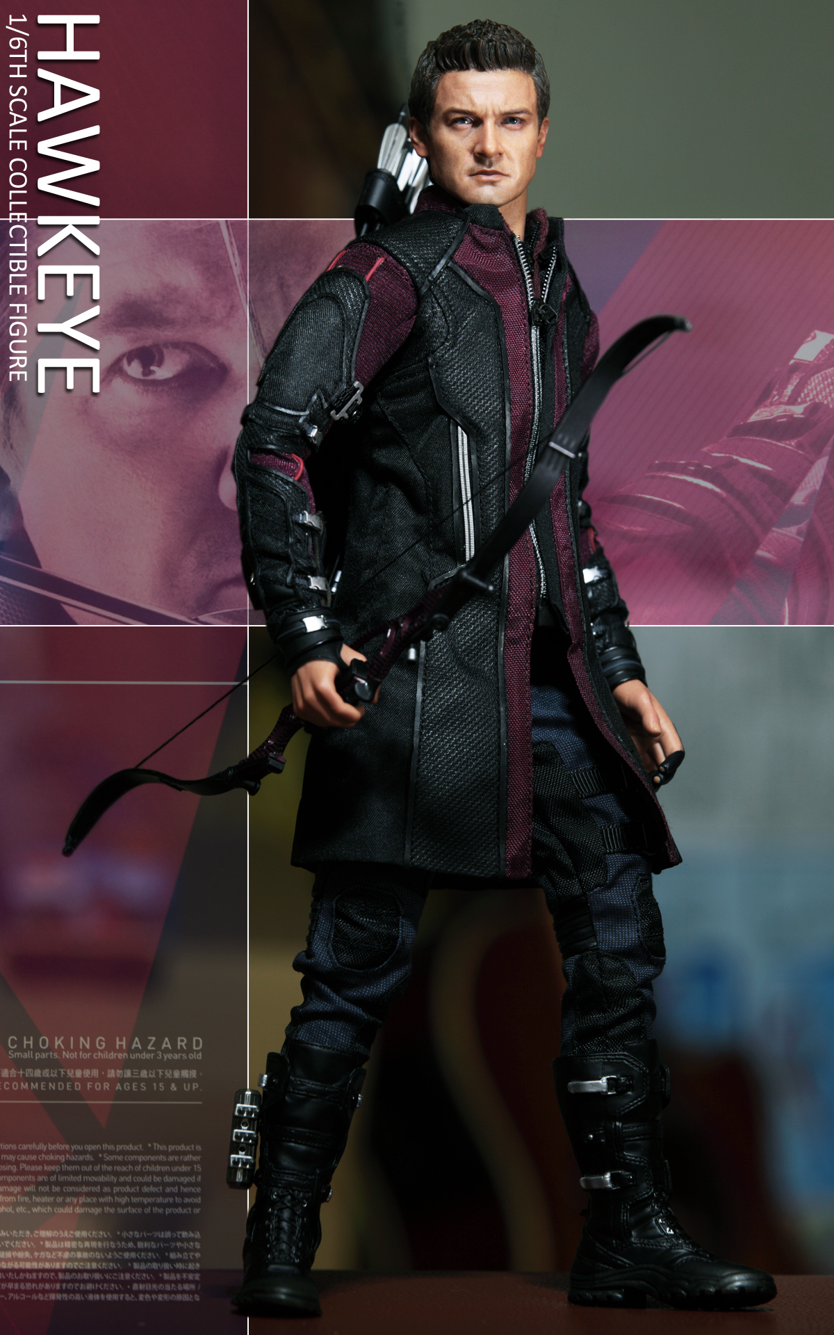 hottoys-avengers-age-of-ultron-hawkeye-picture01