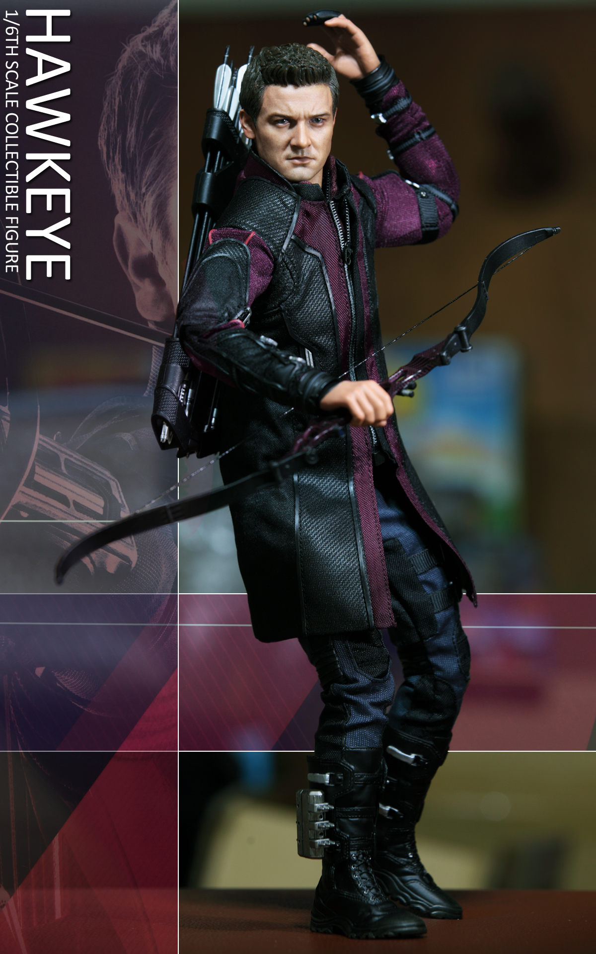 hottoys-avengers-age-of-ultron-hawkeye-picture03