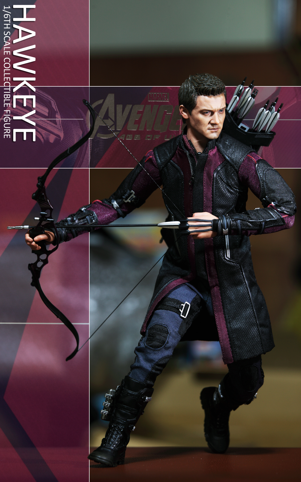 hottoys-avengers-age-of-ultron-hawkeye-picture04