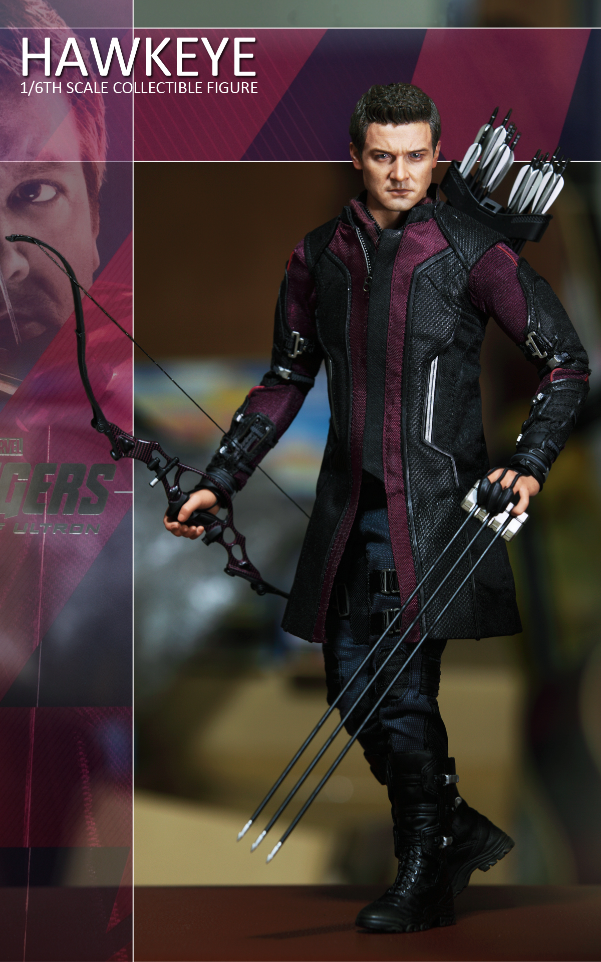 hottoys-avengers-age-of-ultron-hawkeye-picture05