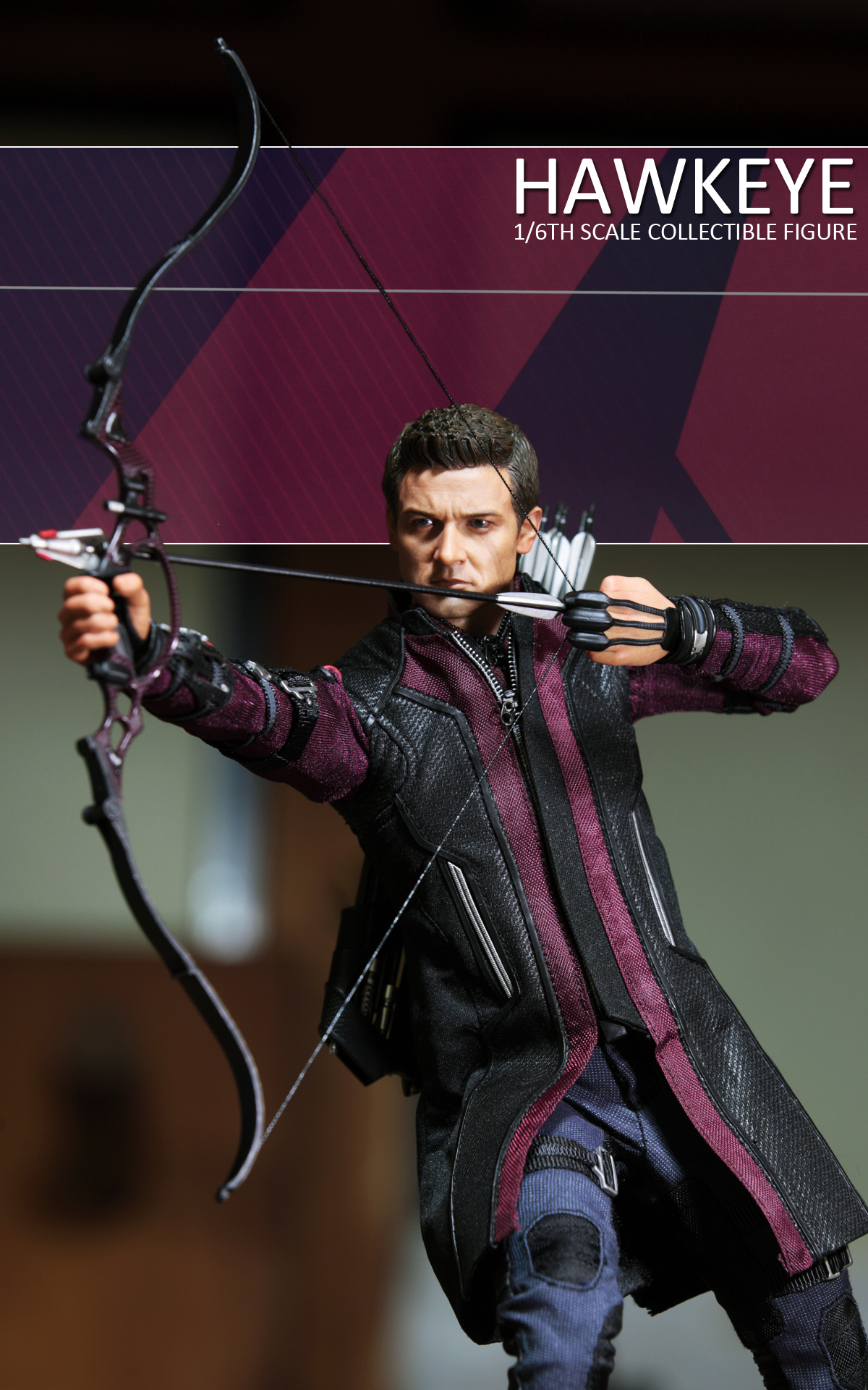 hottoys-avengers-age-of-ultron-hawkeye-picture06