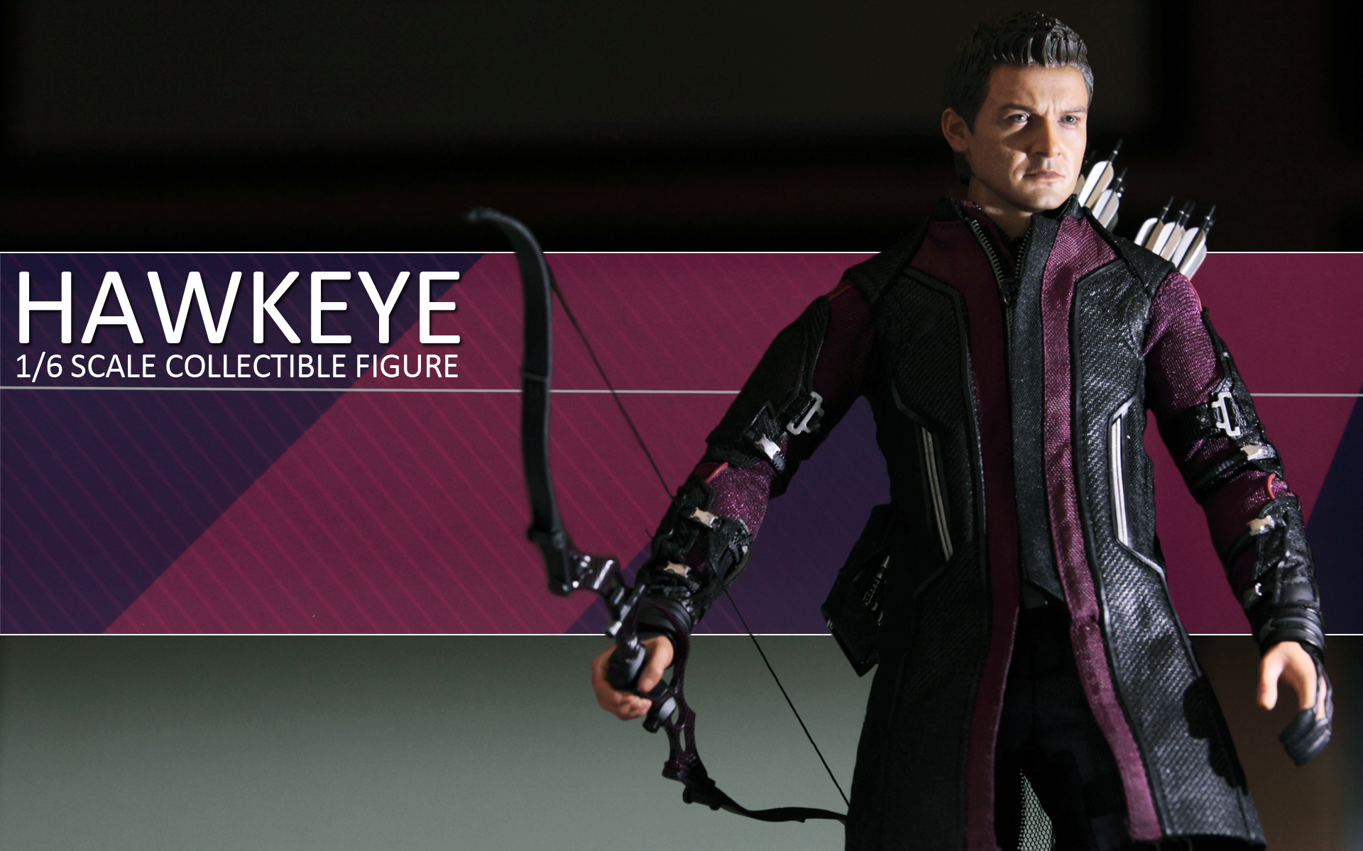 hottoys-avengers-age-of-ultron-hawkeye-picture07