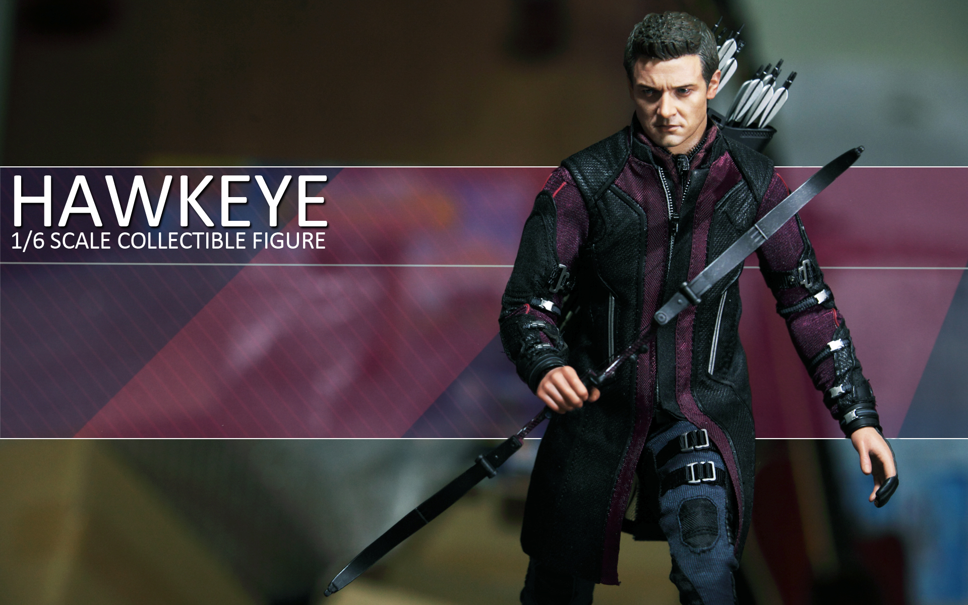 hottoys-avengers-age-of-ultron-hawkeye-picture08