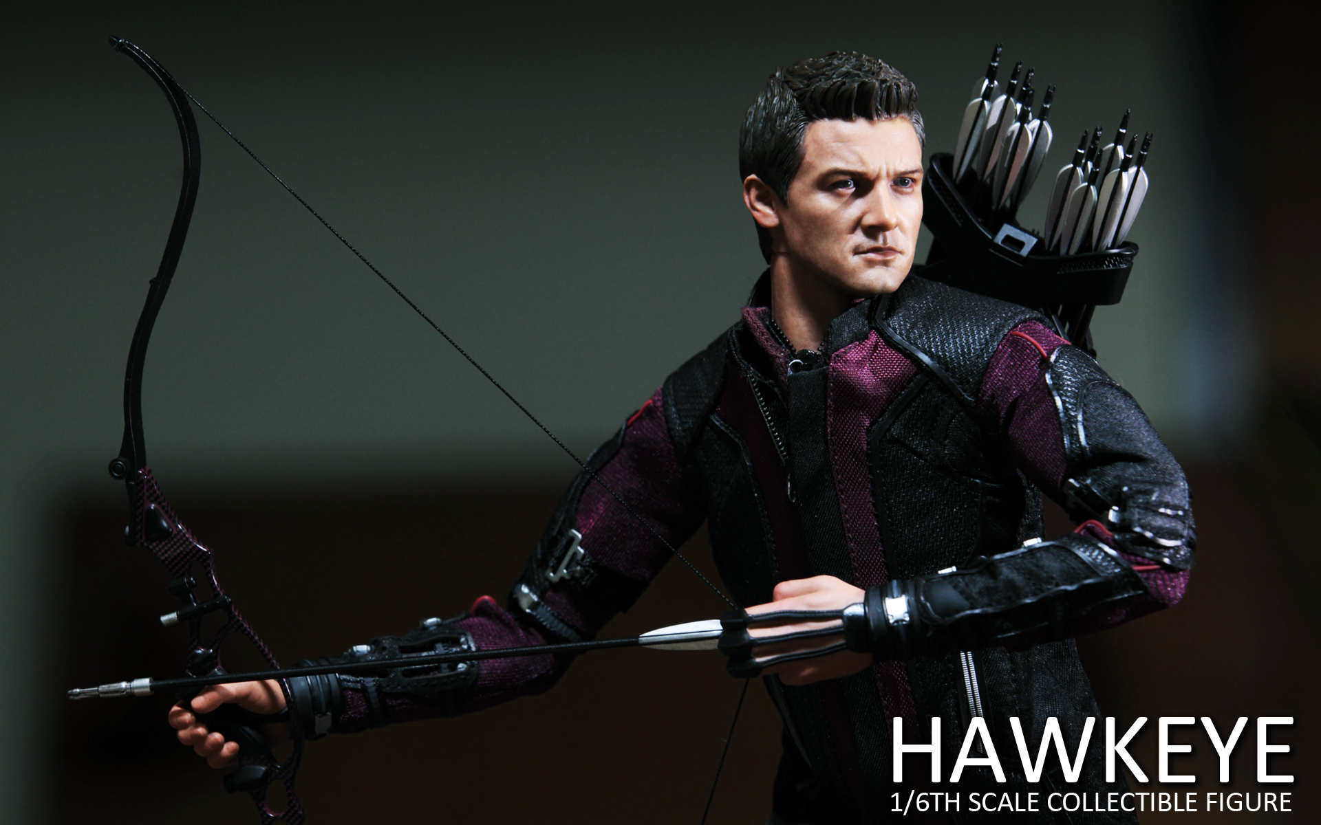 hottoys-avengers-age-of-ultron-hawkeye-picture09